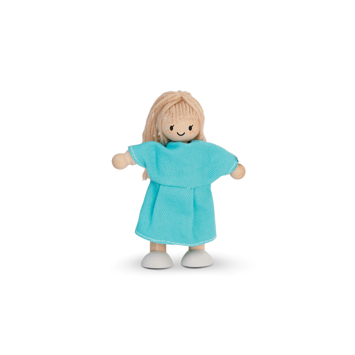 1379_PlanToys_CAUCASIAN_GIRL_Pretend_Play_Imagination_Social_Language_and_Communications_Coordination_Creative_Emotion_3yrs_Wooden_toys_Education_toys_Safety_Toys_Non-toxic_0.png