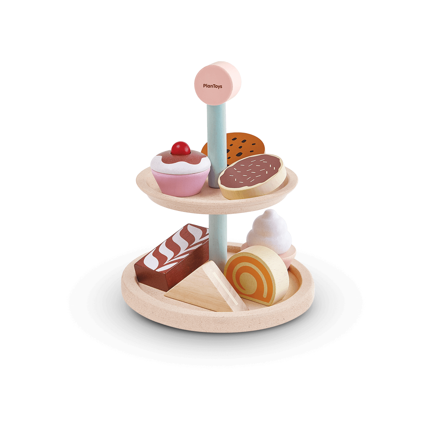3489_PlanToys_BAKERY_STAND_SET_Pretend_Play_Imagination_Language_and_Communications_Social_Coordination_Emotion_Fine_Motor_2yrs_Wooden_toys_Education_toys_Safety_Toys_Non-toxic_0.png