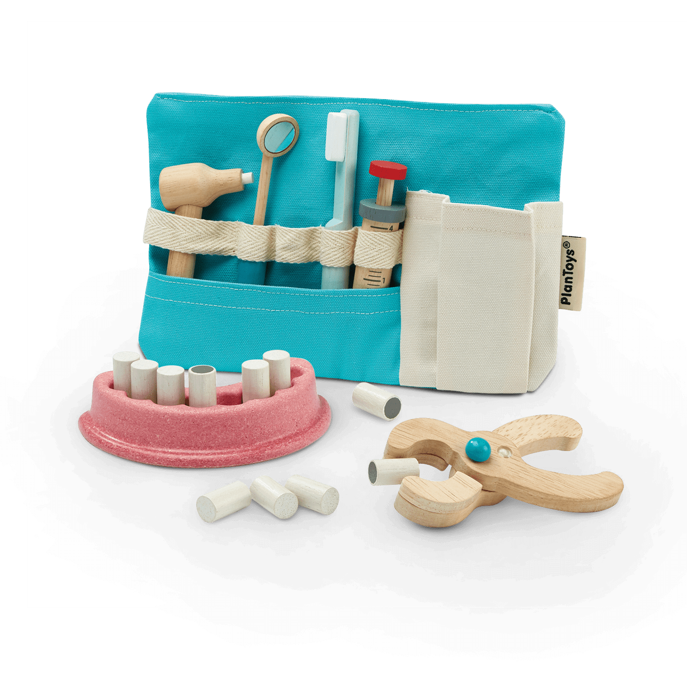 3493_PlanToys_DENTIST_SET_Pretend_Play_Coordination_Fine_Motor_Imagination_Social_Language_and_Communications_3yrs_Wooden_toys_Education_toys_Safety_Toys_Non-toxic_0.png
