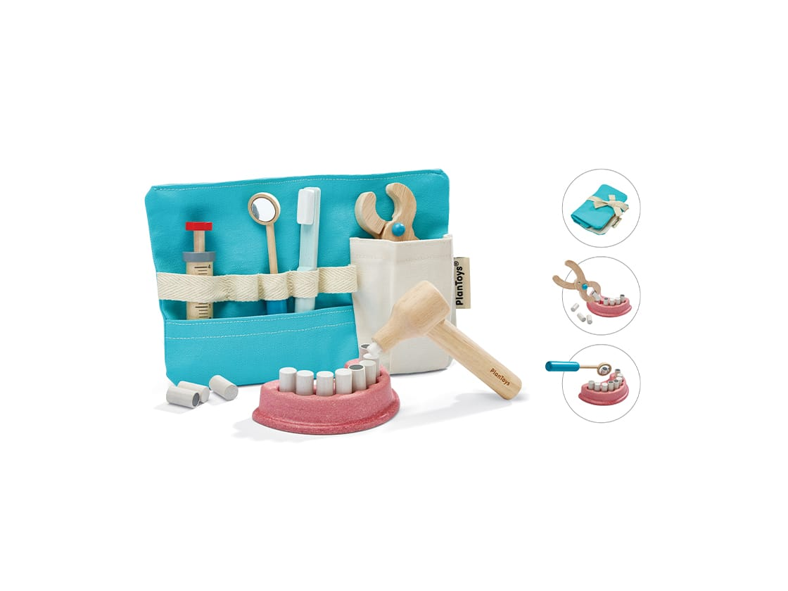 3493_PlanToys_DENTIST_SET_Pretend_Play_Coordination_Fine_Motor_Imagination_Social_Language_and_Communications_3yrs_Wooden_toys_Education_toys_Safety_Toys_Non-toxic_2.jpg