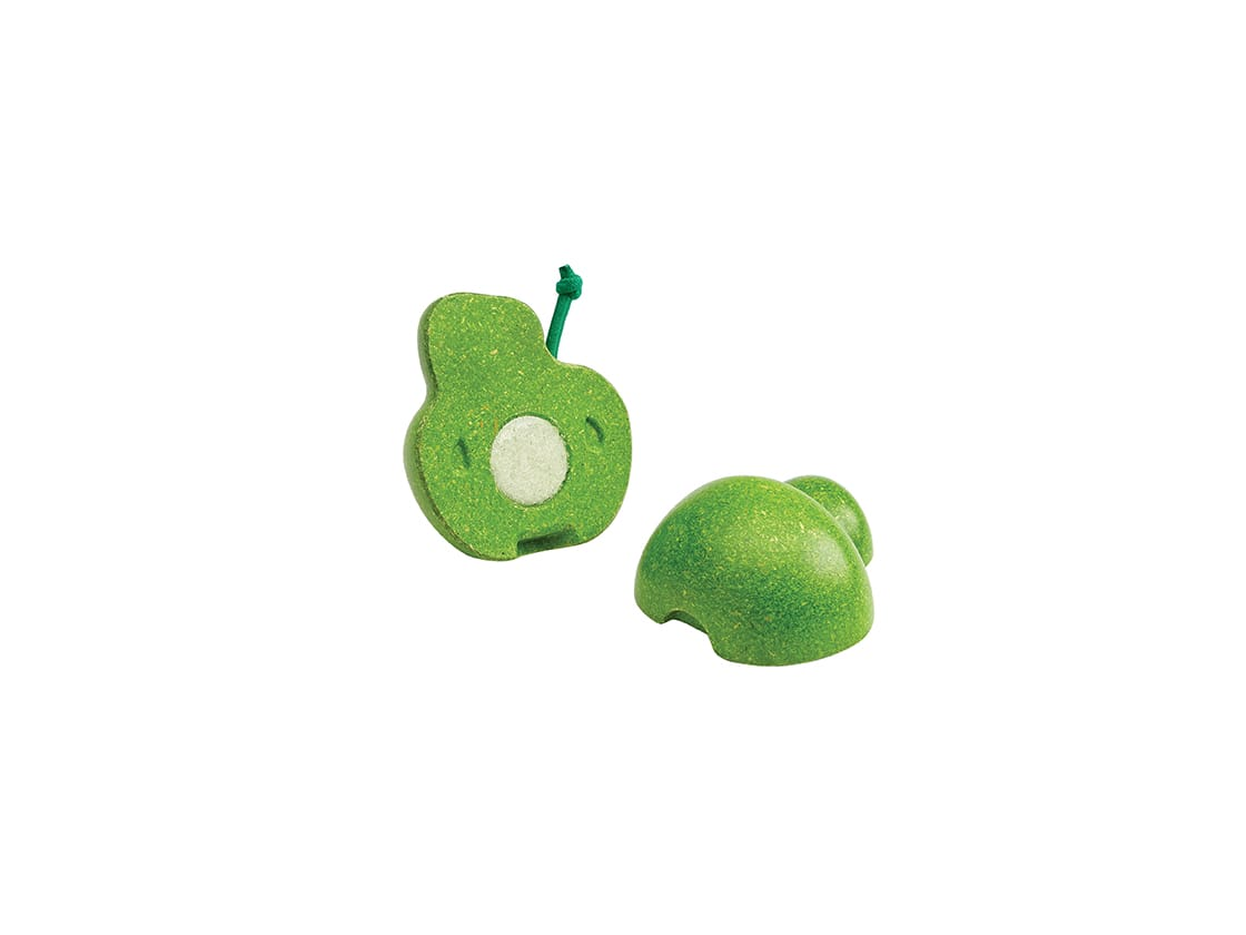 3495_PlanToys_WONKY_FRUIT_and_VEGETABLES_Pretend_Play_Coordination_Concentration_Imagination_Language_and_Communications_Social_Fine_Motor_18m_Wooden_toys_Education_toys_Safety_Toys_Non-toxic_3.jpg