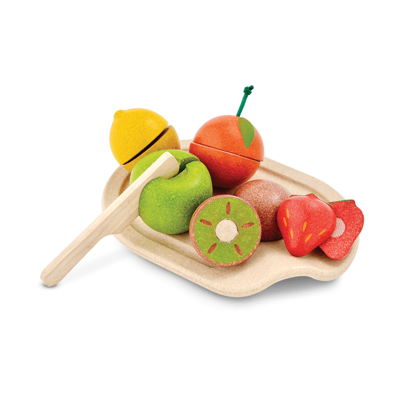 3600_PlanToys_ASSORTED_FRUIT_SET_Pretend_Play_Coordination_Concentration_Imagination_Language_and_Communications_Social_Fine_Motor_18m_Wooden_toys_Education_toys_Safety_Toys_Non-toxic_0.png