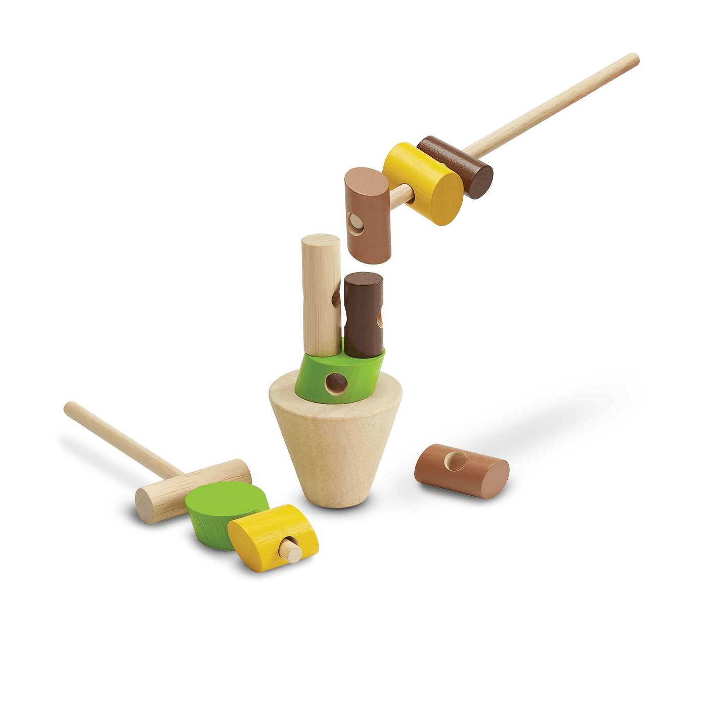 4638_PlanToys_STACKING_LOGS_Game_and_Puzzles_Concentration_Coordination_Fine_Motor_Social_Language_and_Communications_3yrs_Wooden_toys_Education_toys_Safety_Toys_Non-toxic_0.png