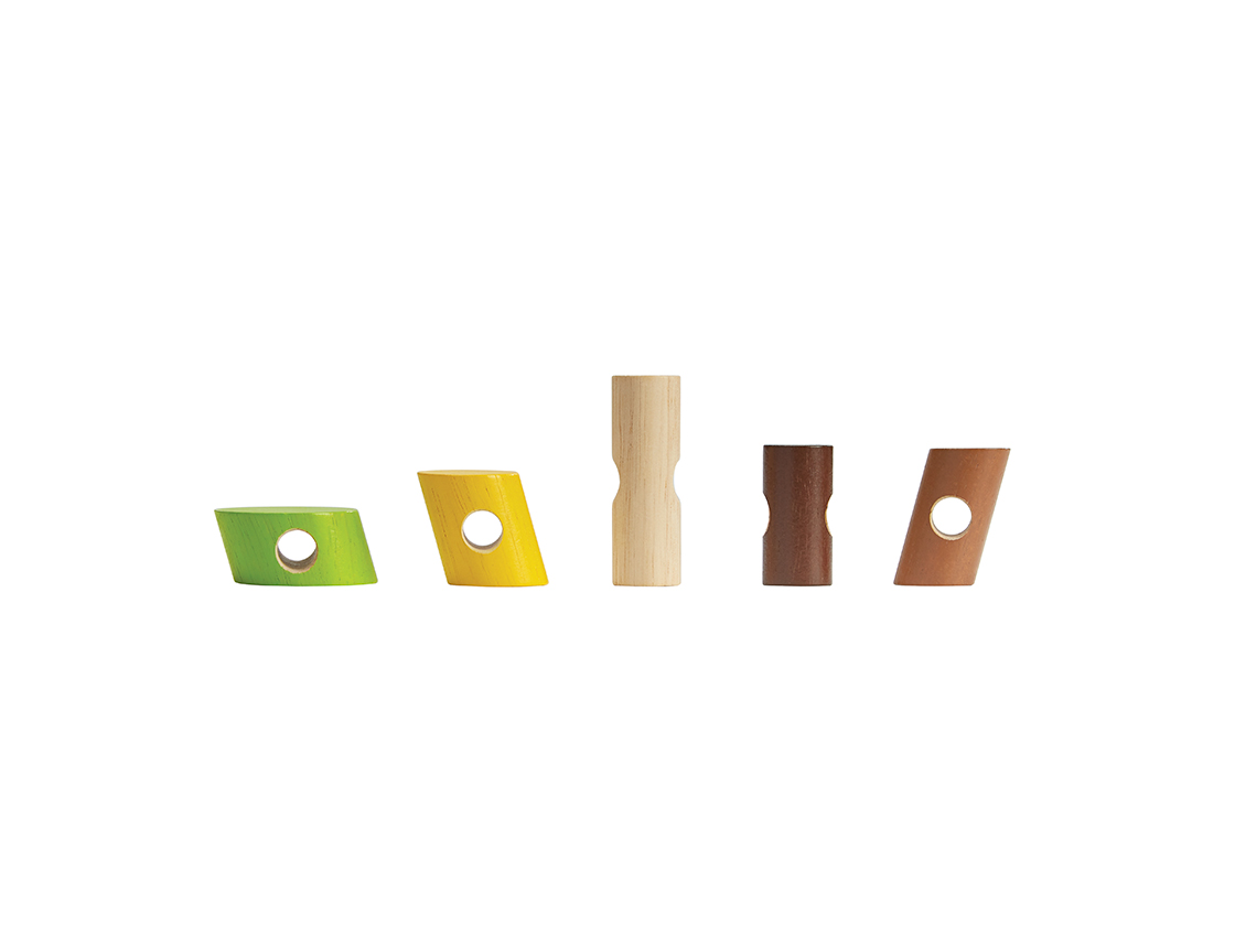 4638_PlanToys_STACKING_LOGS_Game_and_Puzzles_Concentration_Coordination_Fine_Motor_Social_Language_and_Communications_3yrs_Wooden_toys_Education_toys_Safety_Toys_Non-toxic_2.jpg