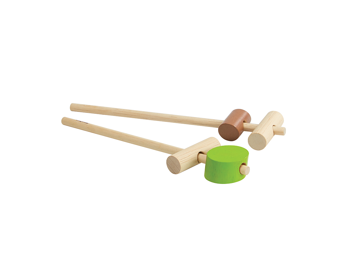 4638_PlanToys_STACKING_LOGS_Game_and_Puzzles_Concentration_Coordination_Fine_Motor_Social_Language_and_Communications_3yrs_Wooden_toys_Education_toys_Safety_Toys_Non-toxic_3.jpg