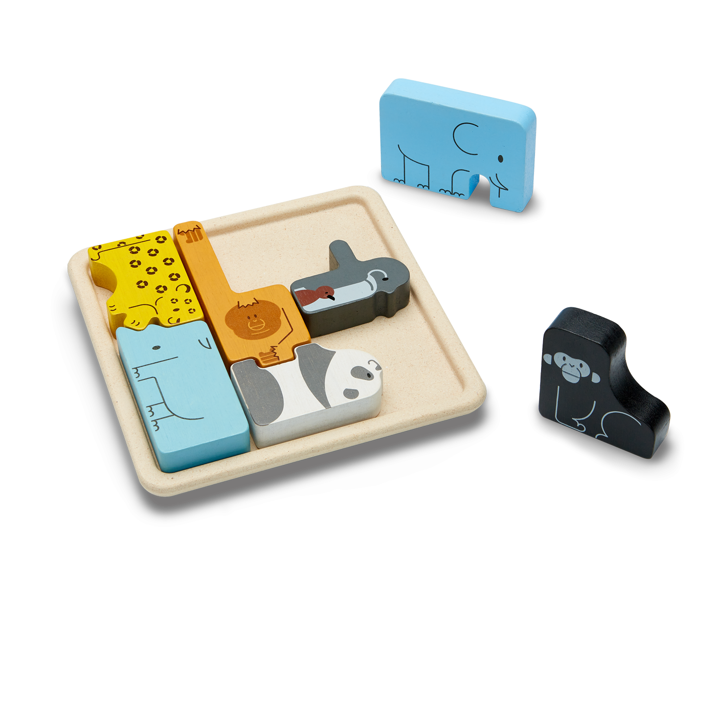 4644_PlanToys_Animal_Puzzle_Game_Game_and_Puzzles_2yrs_Language_and_Communications_Coordination_Visual_Concentration_Logical_Problem_Solving_Wooden_toys_Education_toys_Safety_Toys_Non-toxic_0.png