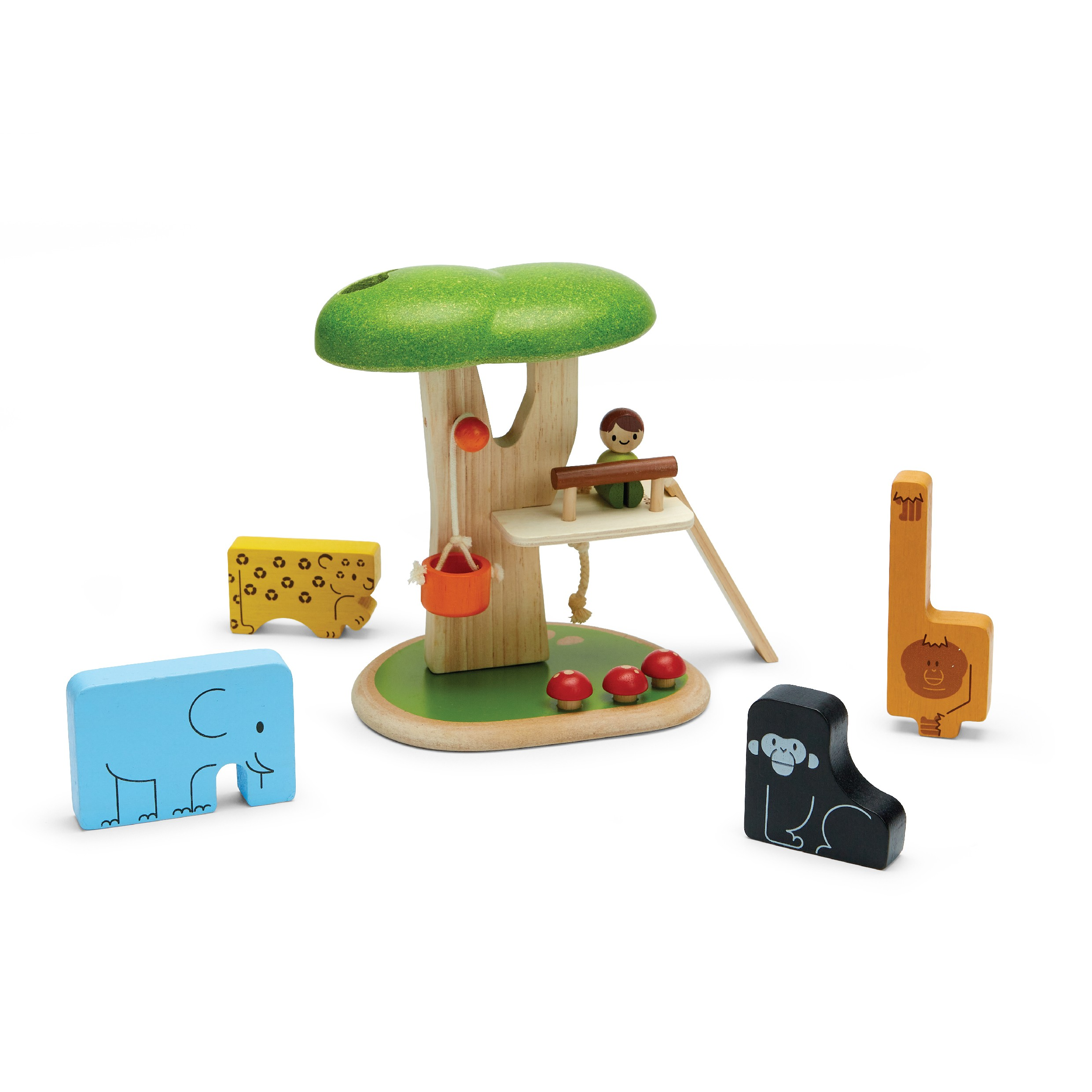 4644_PlanToys_Animal_Puzzle_Game_Game_and_Puzzles_2yrs_Language_and_Communications_Coordination_Visual_Concentration_Logical_Problem_Solving_Wooden_toys_Education_toys_Safety_Toys_Non-toxic_1.jpg