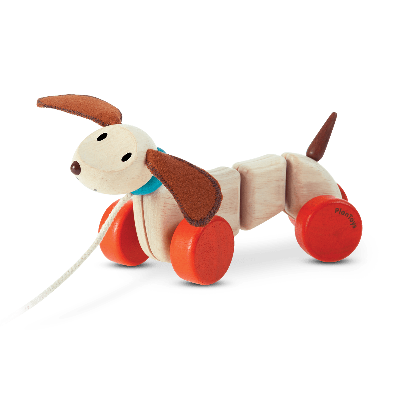 5101_PlanToys_HAPPY_PUPPY_Push_and_Pull_Gross_Motor_Coordination_Imagination_12m_Wooden_toys_Education_toys_Safety_Toys_Non-toxic_0.png