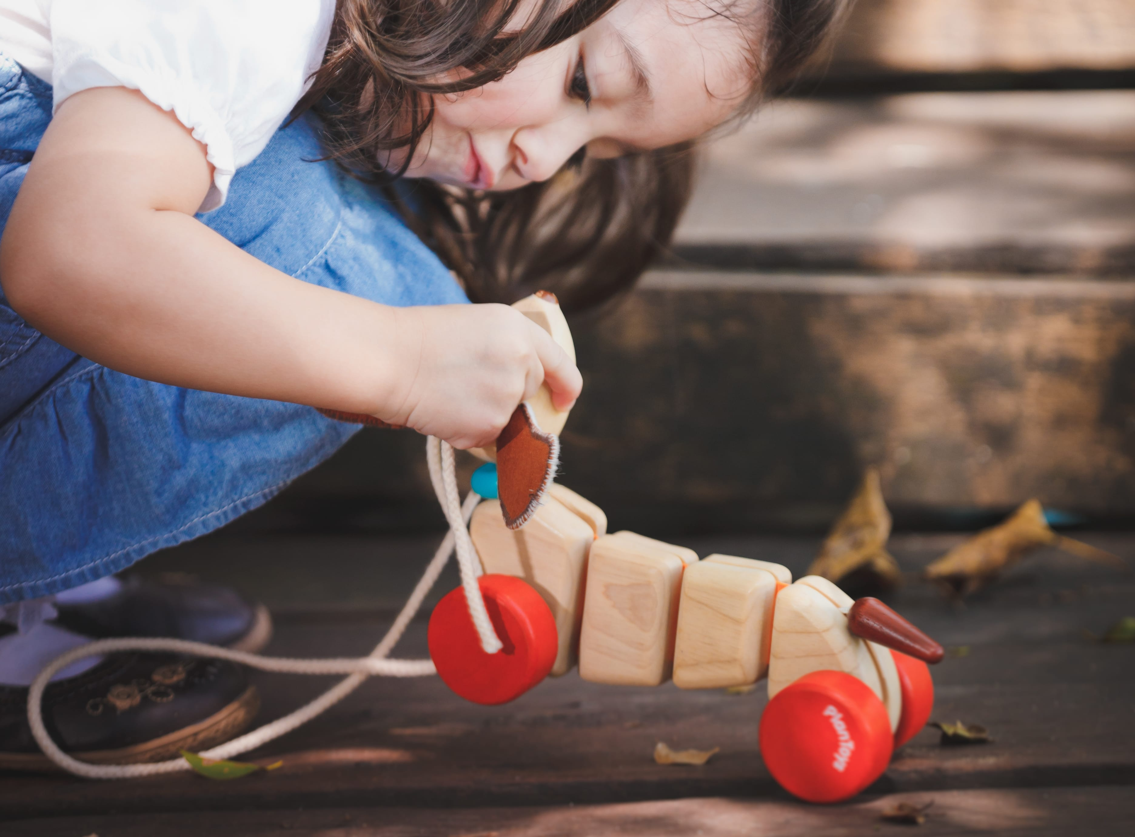5101_PlanToys_HAPPY_PUPPY_Push_and_Pull_Gross_Motor_Coordination_Imagination_12m_Wooden_toys_Education_toys_Safety_Toys_Non-toxic_1.jpg