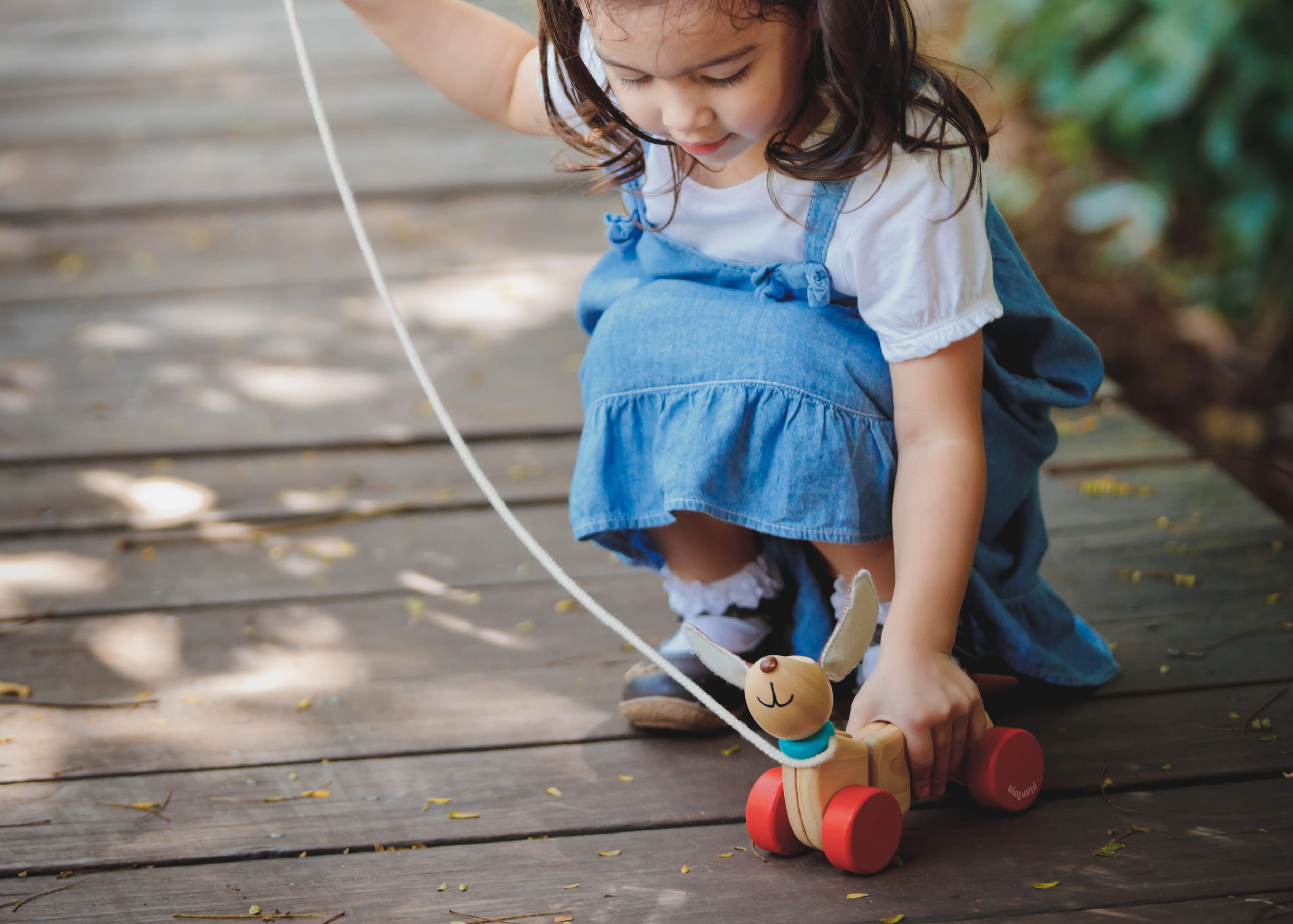 5101_PlanToys_HAPPY_PUPPY_Push_and_Pull_Gross_Motor_Coordination_Imagination_12m_Wooden_toys_Education_toys_Safety_Toys_Non-toxic_7.jpg