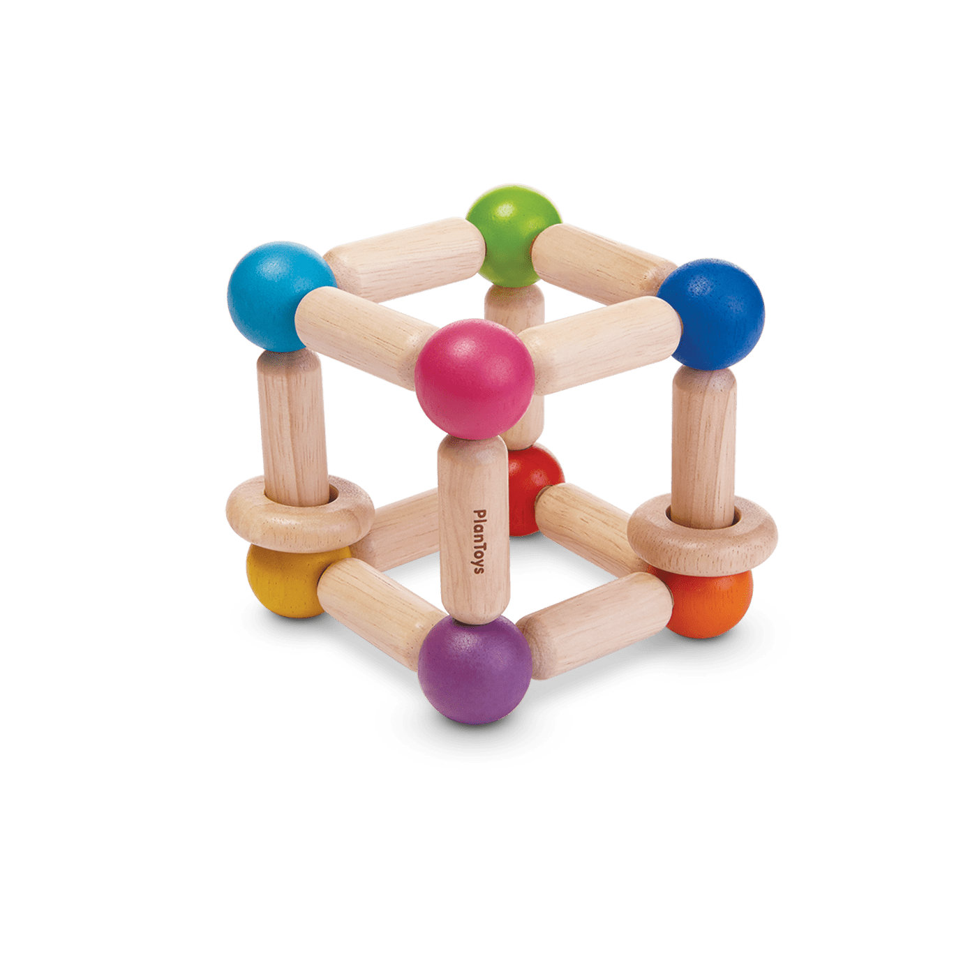 5245_PlanToys_SQUARE_CLUTCHING_TOY_Babies_Fine_Motor_Coordination_Auditory_Language_and_Communications_6m_Wooden_toys_Education_toys_Safety_Toys_Non-toxic_0.png