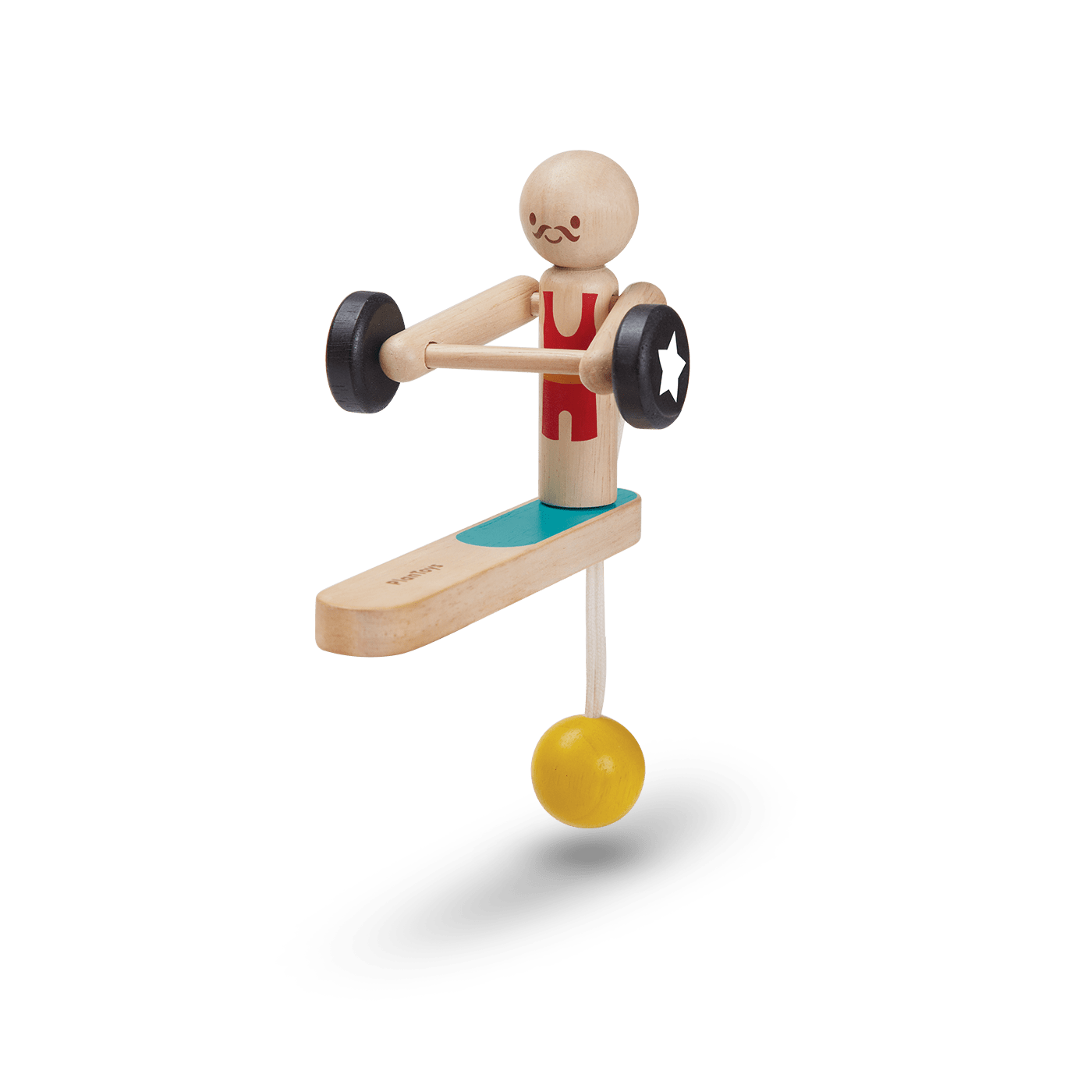 5366_PlanToys_WEIGHTLIFTING_ACROBAT_Learning_and_Education_Explore_Fine_Motor_Cause_and_Effect_Coordination_3yrs_Wooden_toys_Education_toys_Safety_Toys_Non-toxic_0.png