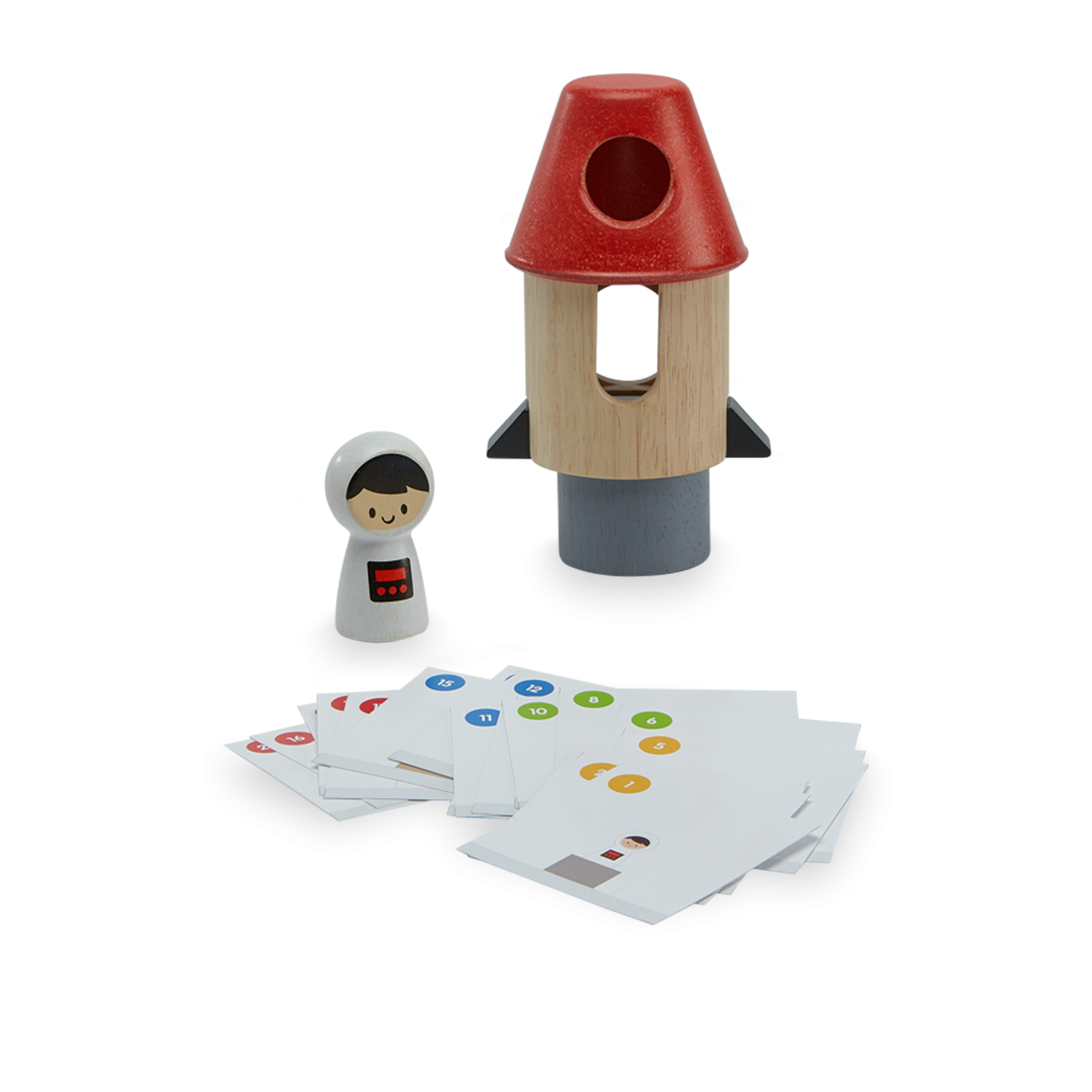 5404_PlanToys_Spatial_Rocket_Learning_and_Education_2yrs_Language_and_Communications_Imagination_Coordination_Visual_Mathematical_Problem_Solving_Wooden_toys_Education_toys_Safety_Toys_Non-toxic_0.png