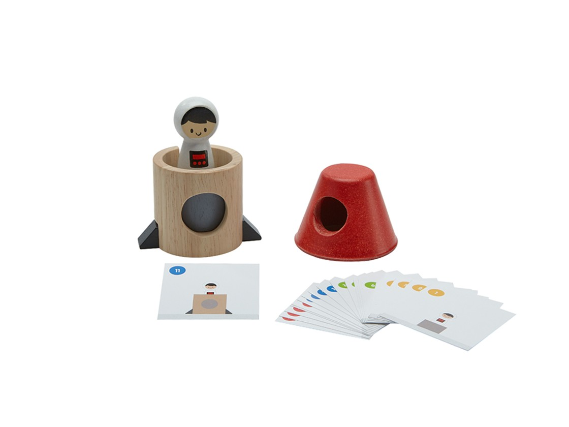 5404_PlanToys_Spatial_Rocket_Learning_and_Education_2yrs_Language_and_Communications_Imagination_Coordination_Visual_Mathematical_Problem_Solving_Wooden_toys_Education_toys_Safety_Toys_Non-toxic_2.jpg