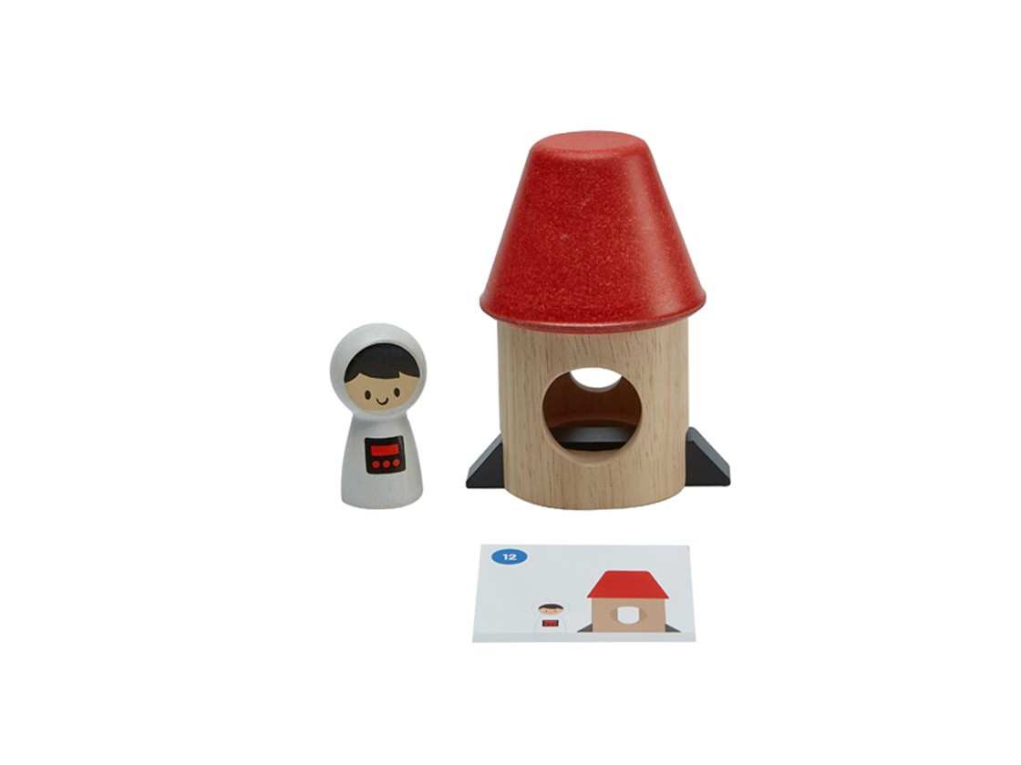 5404_PlanToys_Spatial_Rocket_Learning_and_Education_2yrs_Language_and_Communications_Imagination_Coordination_Visual_Mathematical_Problem_Solving_Wooden_toys_Education_toys_Safety_Toys_Non-toxic_3.jpg