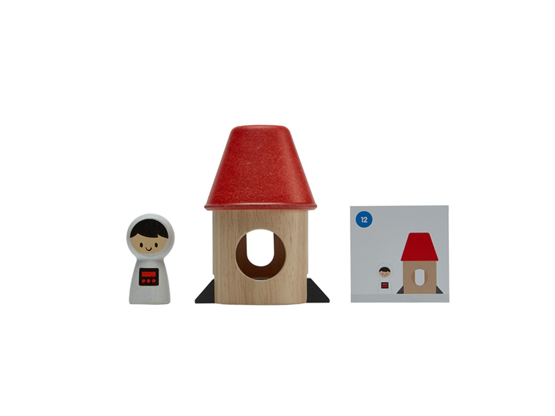 5404_PlanToys_Spatial_Rocket_Learning_and_Education_2yrs_Language_and_Communications_Imagination_Coordination_Visual_Mathematical_Problem_Solving_Wooden_toys_Education_toys_Safety_Toys_Non-toxic_4.jpg
