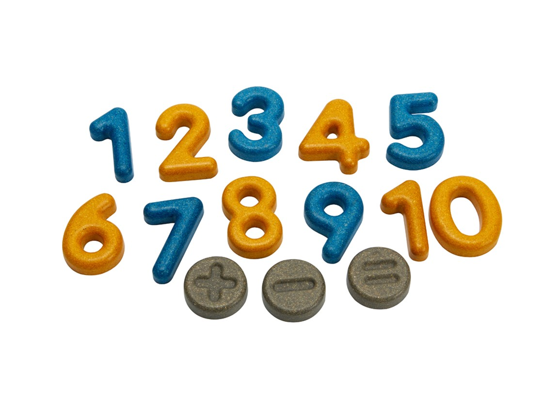 5405_PlanToys_NUMBERS_AND_SYMBOLS_Learning_and_Education_2yrs_Mathematical_Language_and_Communications_Coordination_Visual_Logical_Problem_Solving_Wooden_toys_Education_toys_Safety_Toys_Non-toxic_0.jpg