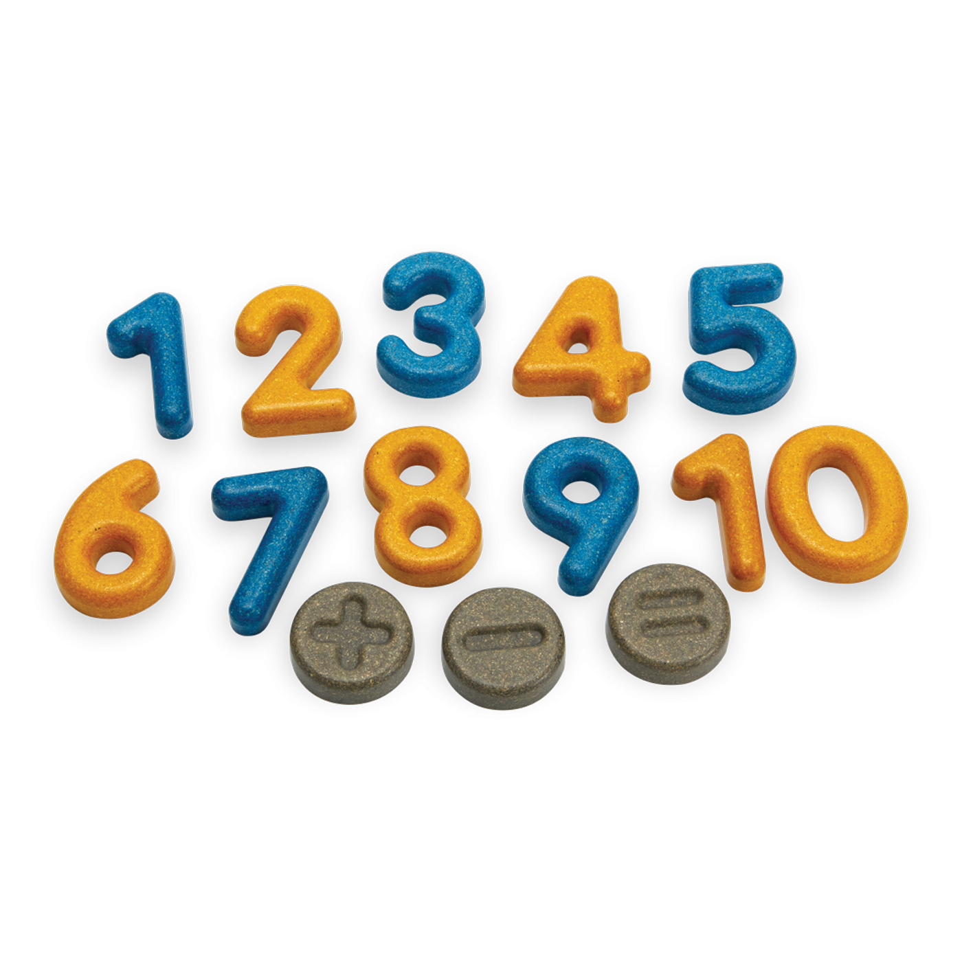 5405_PlanToys_NUMBERS_AND_SYMBOLS_Learning_and_Education_2yrs_Mathematical_Language_and_Communications_Coordination_Visual_Logical_Problem_Solving_Wooden_toys_Education_toys_Safety_Toys_Non-toxic_0.png