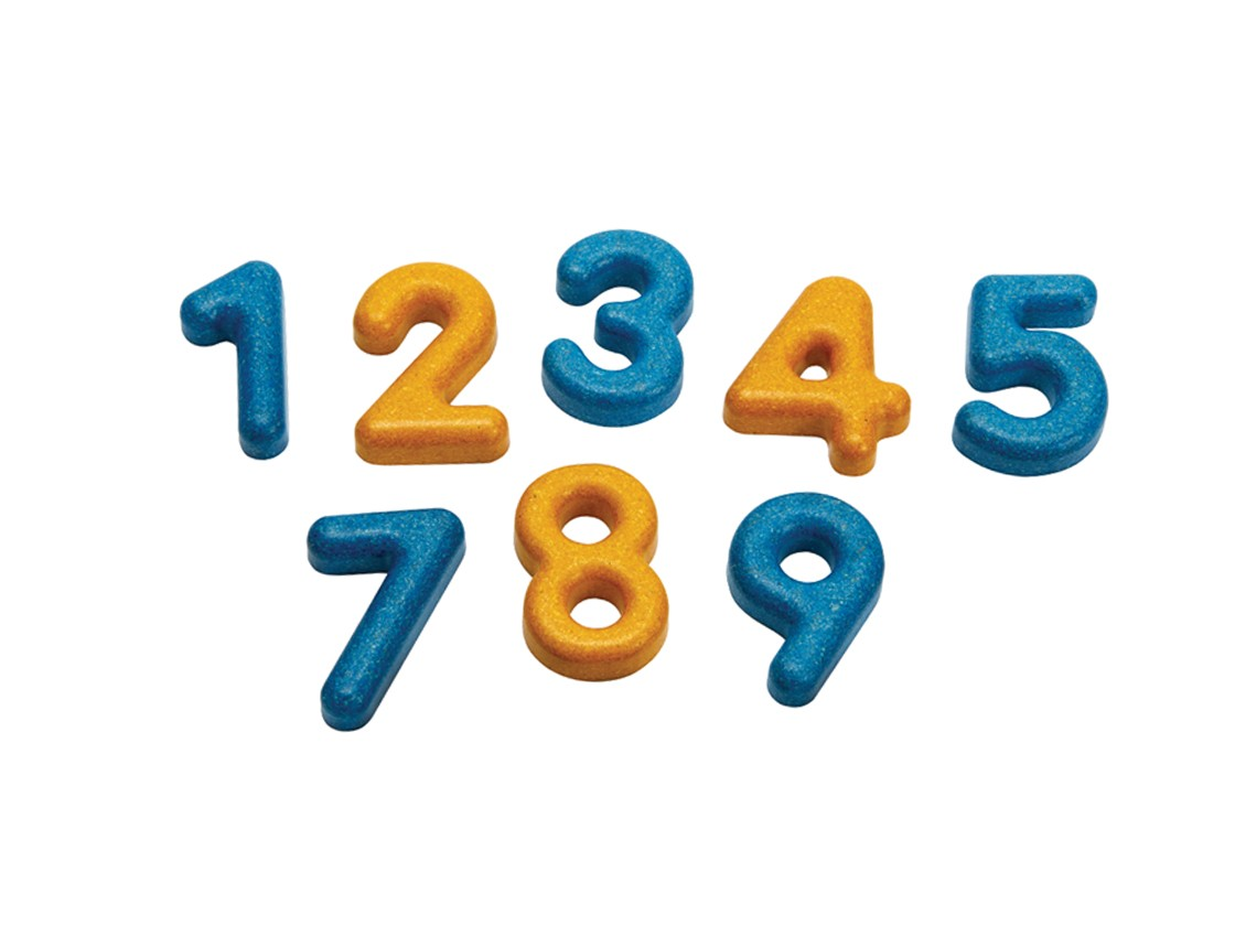 5405_PlanToys_NUMBERS_AND_SYMBOLS_Learning_and_Education_2yrs_Mathematical_Language_and_Communications_Coordination_Visual_Logical_Problem_Solving_Wooden_toys_Education_toys_Safety_Toys_Non-toxic_1.jpg