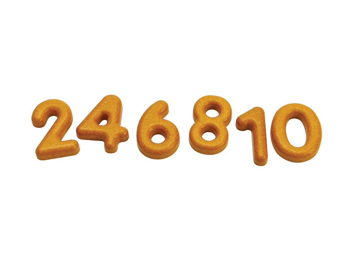 5405_PlanToys_NUMBERS_AND_SYMBOLS_Learning_and_Education_2yrs_Mathematical_Language_and_Communications_Coordination_Visual_Logical_Problem_Solving_Wooden_toys_Education_toys_Safety_Toys_Non-toxic_3.jpg