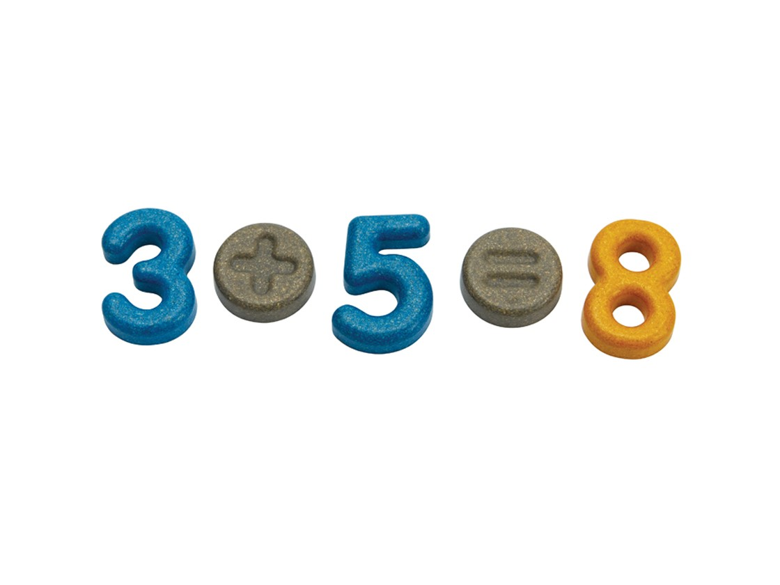 5405_PlanToys_NUMBERS_AND_SYMBOLS_Learning_and_Education_2yrs_Mathematical_Language_and_Communications_Coordination_Visual_Logical_Problem_Solving_Wooden_toys_Education_toys_Safety_Toys_Non-toxic_4.jpg