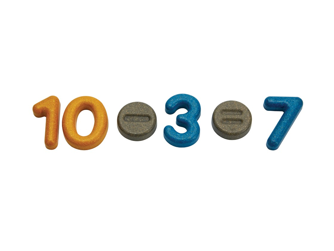 5405_PlanToys_NUMBERS_AND_SYMBOLS_Learning_and_Education_2yrs_Mathematical_Language_and_Communications_Coordination_Visual_Logical_Problem_Solving_Wooden_toys_Education_toys_Safety_Toys_Non-toxic_5.jpg