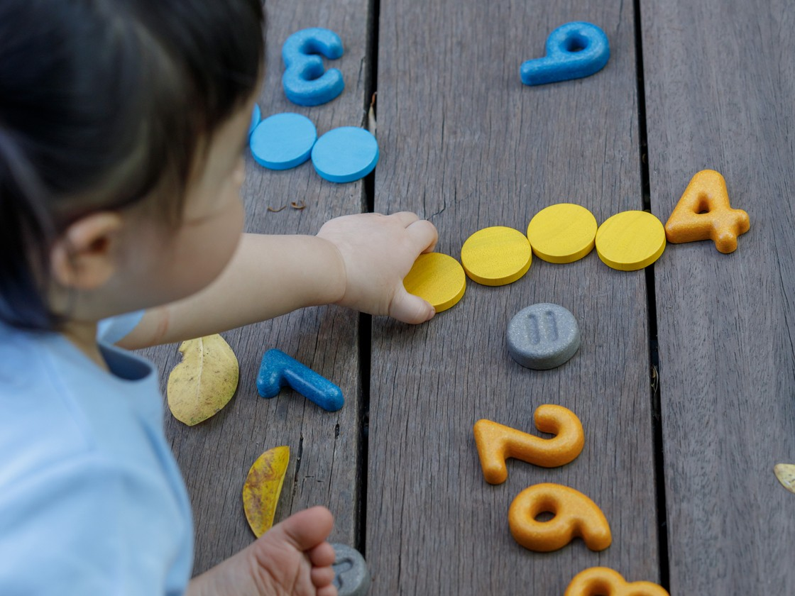 5405_PlanToys_NUMBERS_AND_SYMBOLS_Learning_and_Education_2yrs_Mathematical_Language_and_Communications_Coordination_Visual_Logical_Problem_Solving_Wooden_toys_Education_toys_Safety_Toys_Non-toxic_7.jpg