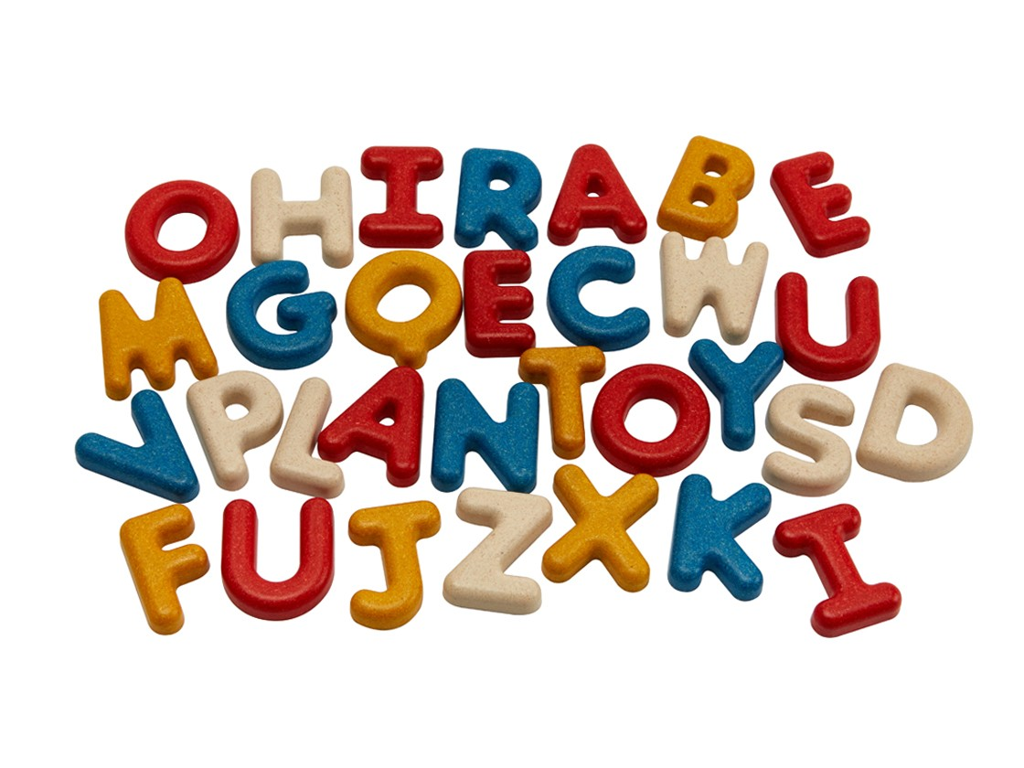 5406_PlanToys_UPPER_CASE_ALPHABET_Learning_and_Education_2yrs_Language_and_Communications_Coordination_Tactile_Concentration_Creative_Logical_Wooden_toys_Education_toys_Safety_Toys_Non-toxic_0.jpg