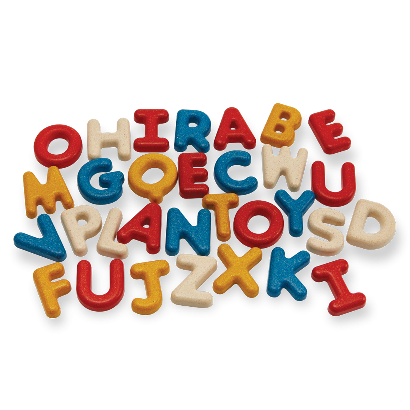 5406_PlanToys_UPPER_CASE_ALPHABET_Learning_and_Education_2yrs_Language_and_Communications_Coordination_Tactile_Concentration_Creative_Logical_Wooden_toys_Education_toys_Safety_Toys_Non-toxic_0.png