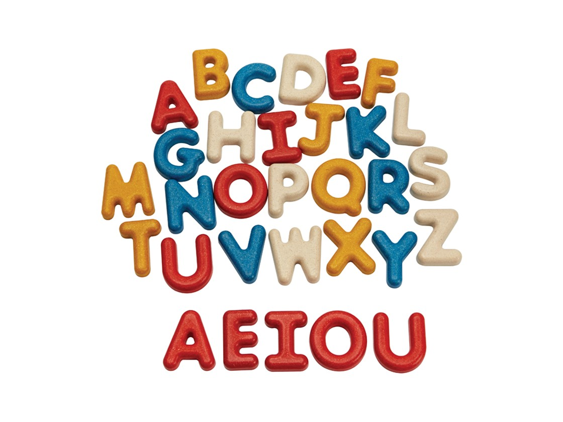 5406_PlanToys_UPPER_CASE_ALPHABET_Learning_and_Education_2yrs_Language_and_Communications_Coordination_Tactile_Concentration_Creative_Logical_Wooden_toys_Education_toys_Safety_Toys_Non-toxic_1.jpg