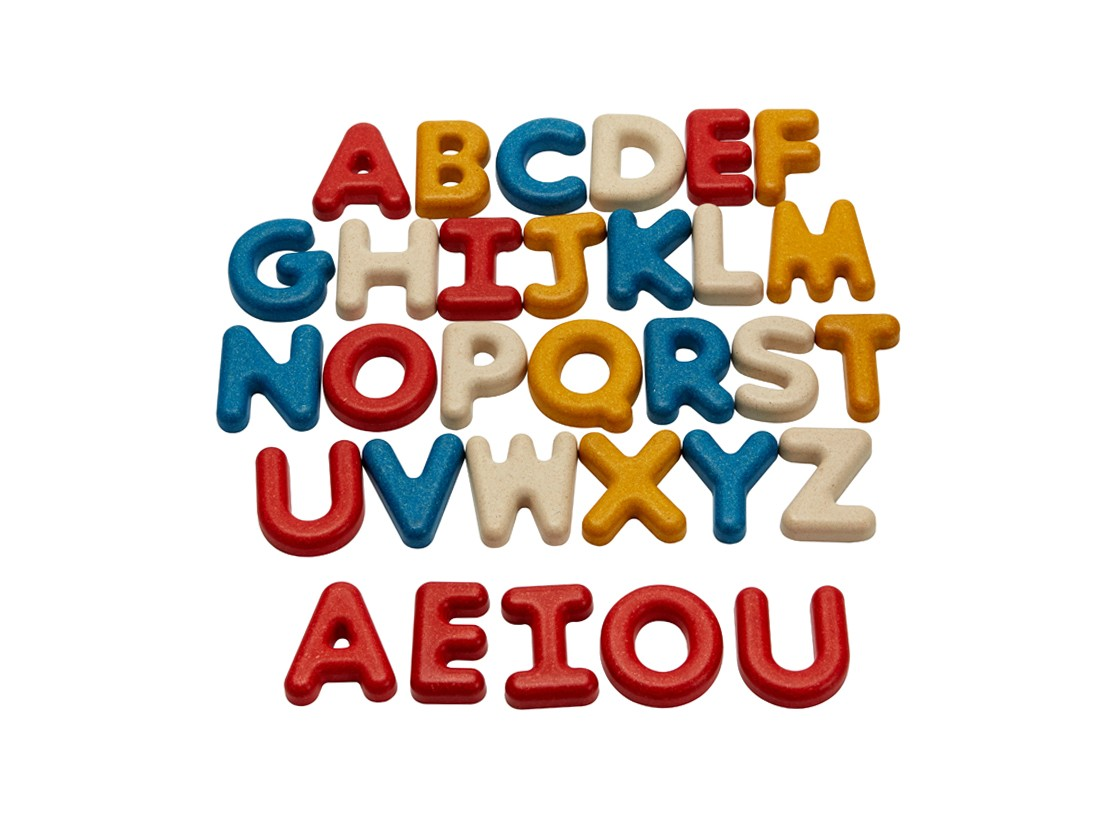 5406_PlanToys_UPPER_CASE_ALPHABET_Learning_and_Education_2yrs_Language_and_Communications_Coordination_Tactile_Concentration_Creative_Logical_Wooden_toys_Education_toys_Safety_Toys_Non-toxic_2.jpg