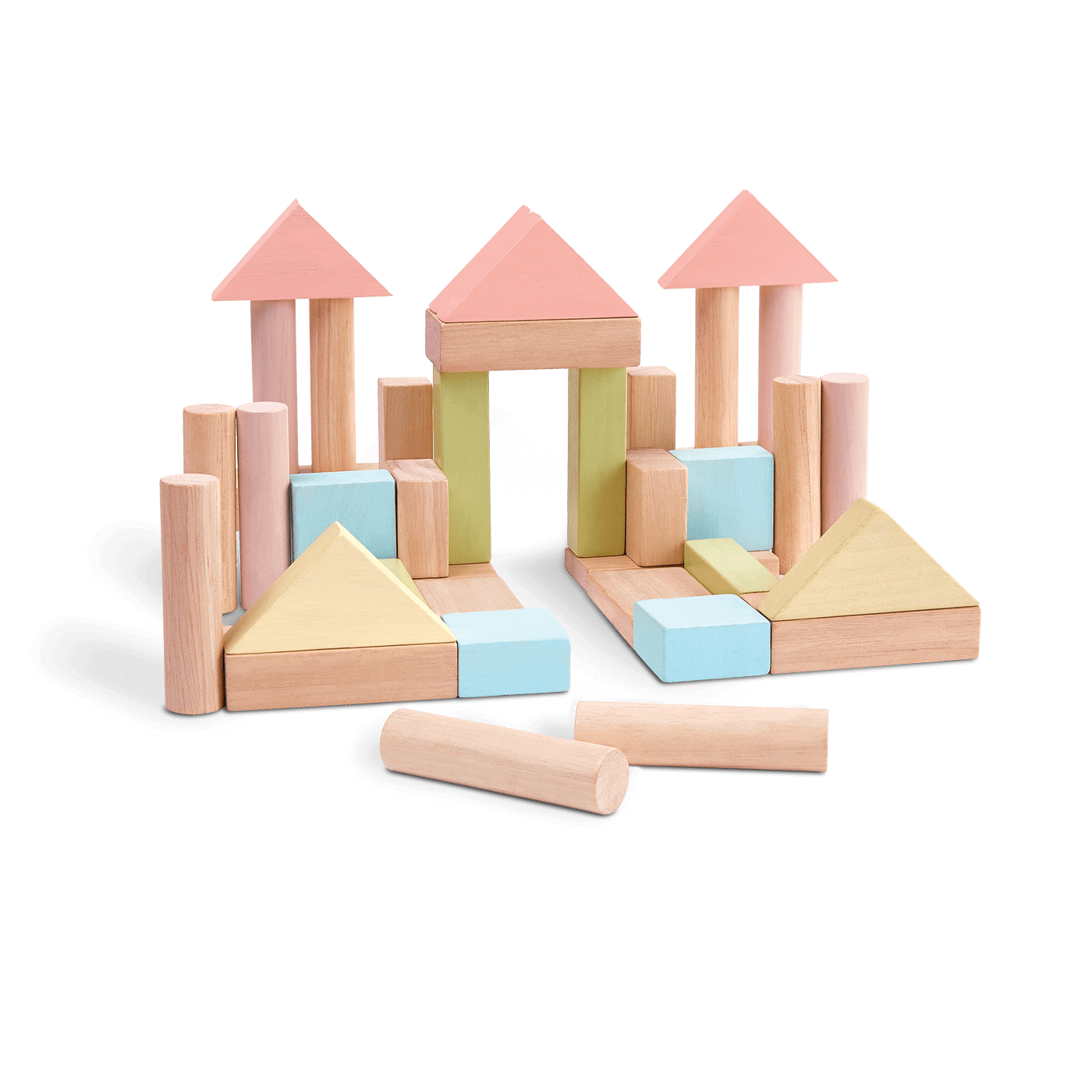 5507_PlanToys_40_UNIT_BLOCKS_Blocks_and_Construction_Creative_Coordination_Language_and_Communications_Social_Fine_Motor_2yrs_Wooden_toys_Education_toys_Safety_Toys_Non-toxic_0.png