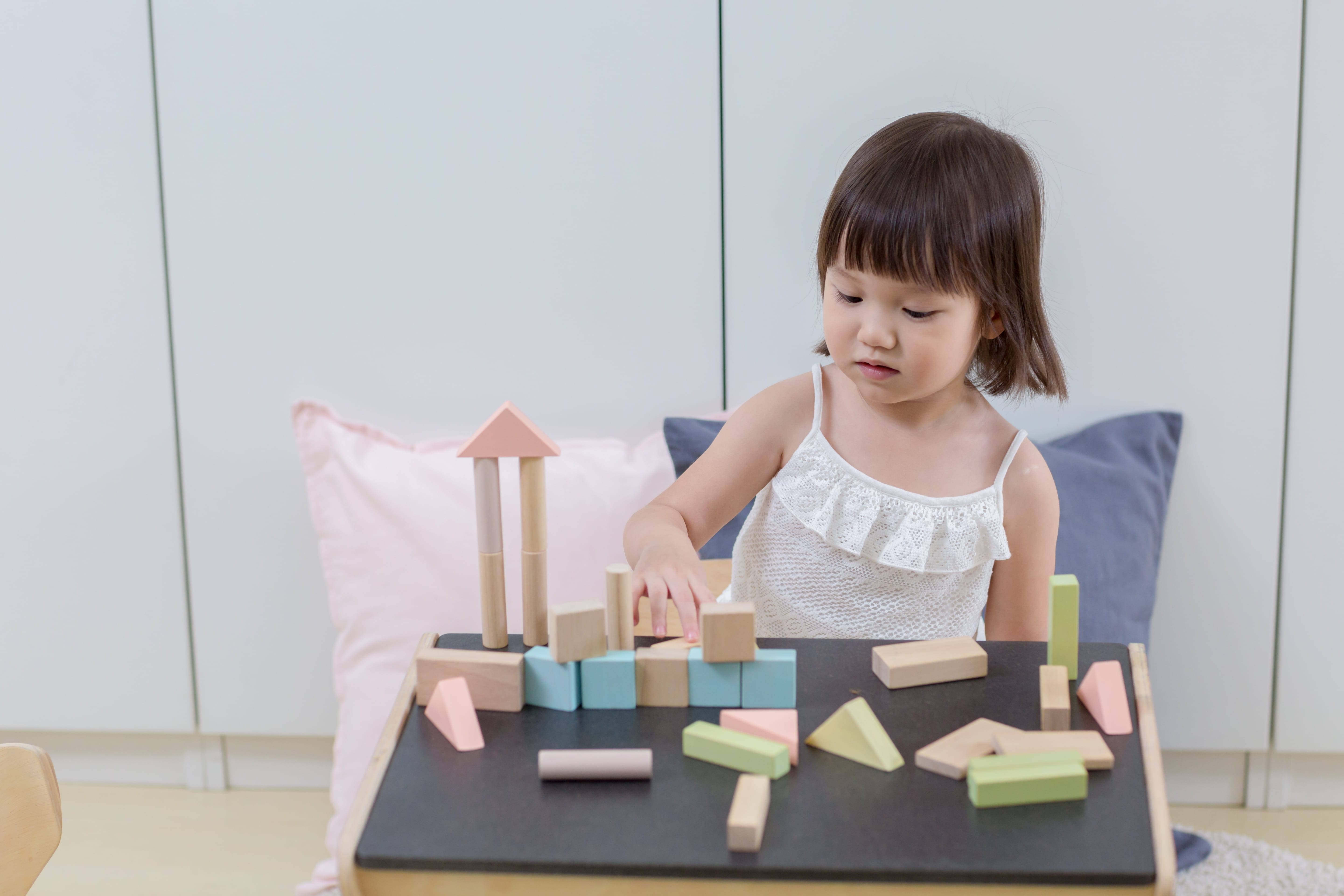 5507_PlanToys_40_UNIT_BLOCKS_Blocks_and_Construction_Creative_Coordination_Language_and_Communications_Social_Fine_Motor_2yrs_Wooden_toys_Education_toys_Safety_Toys_Non-toxic_3.jpg