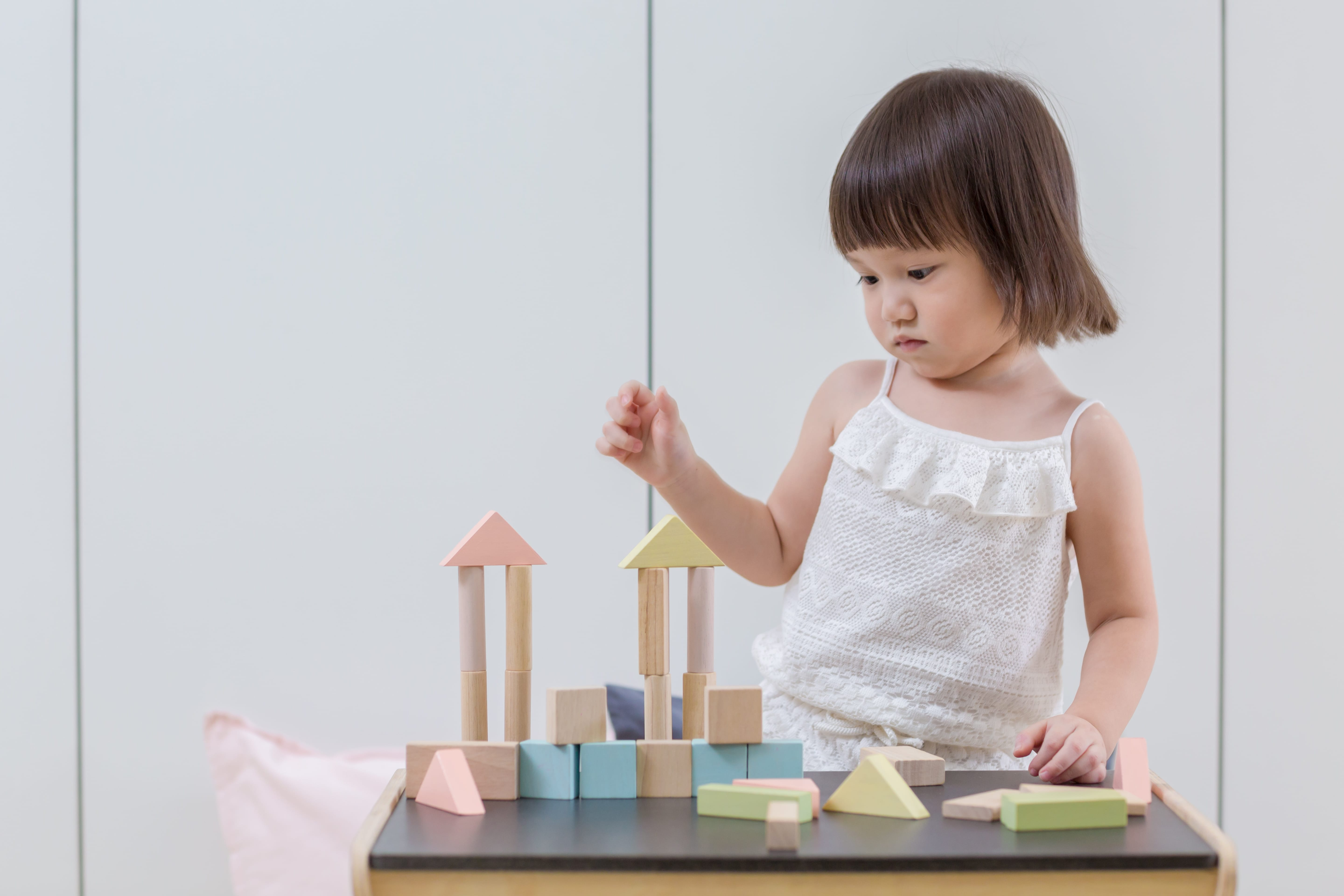 5507_PlanToys_40_UNIT_BLOCKS_Blocks_and_Construction_Creative_Coordination_Language_and_Communications_Social_Fine_Motor_2yrs_Wooden_toys_Education_toys_Safety_Toys_Non-toxic_4.jpg