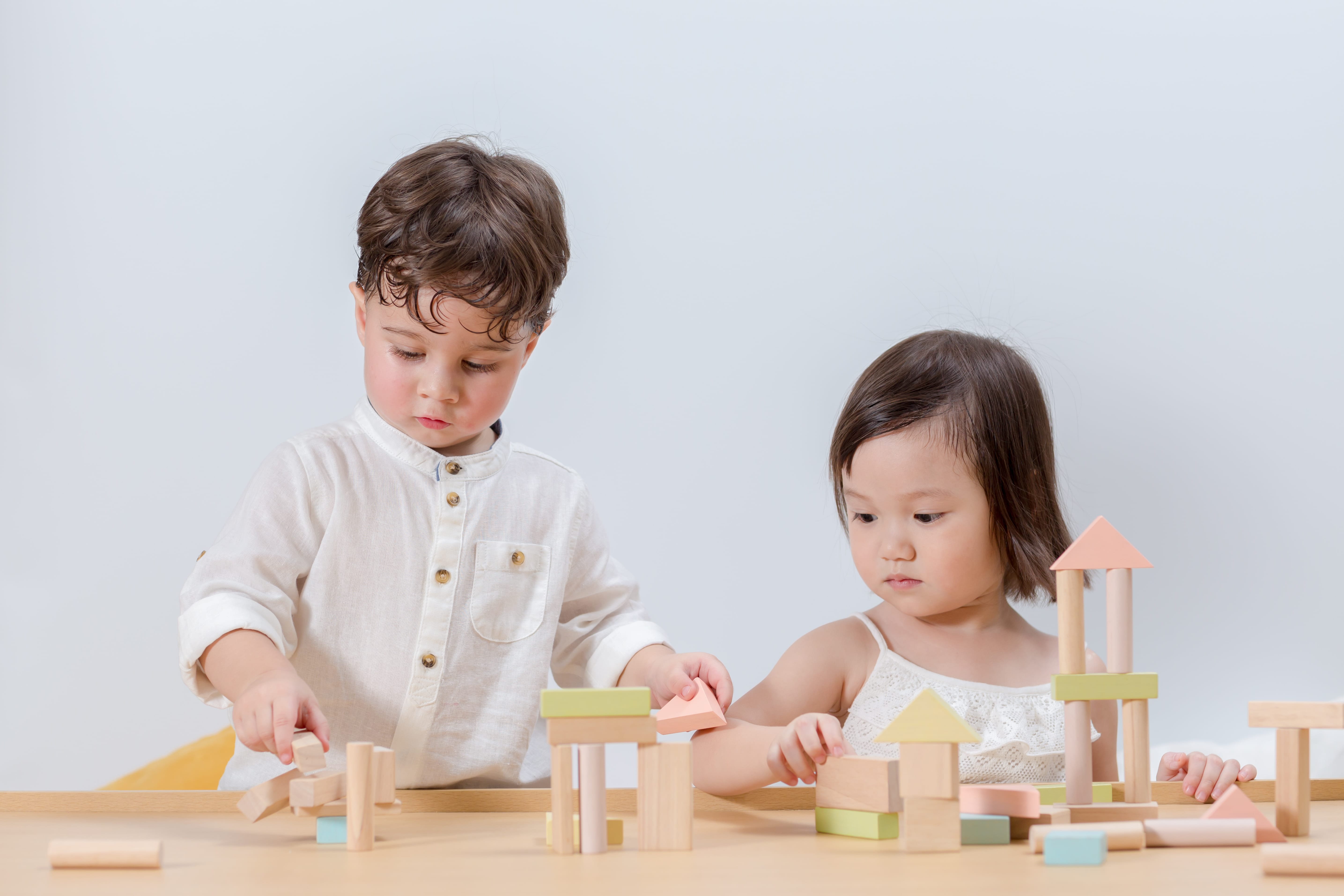5507_PlanToys_40_UNIT_BLOCKS_Blocks_and_Construction_Creative_Coordination_Language_and_Communications_Social_Fine_Motor_2yrs_Wooden_toys_Education_toys_Safety_Toys_Non-toxic_6.jpg