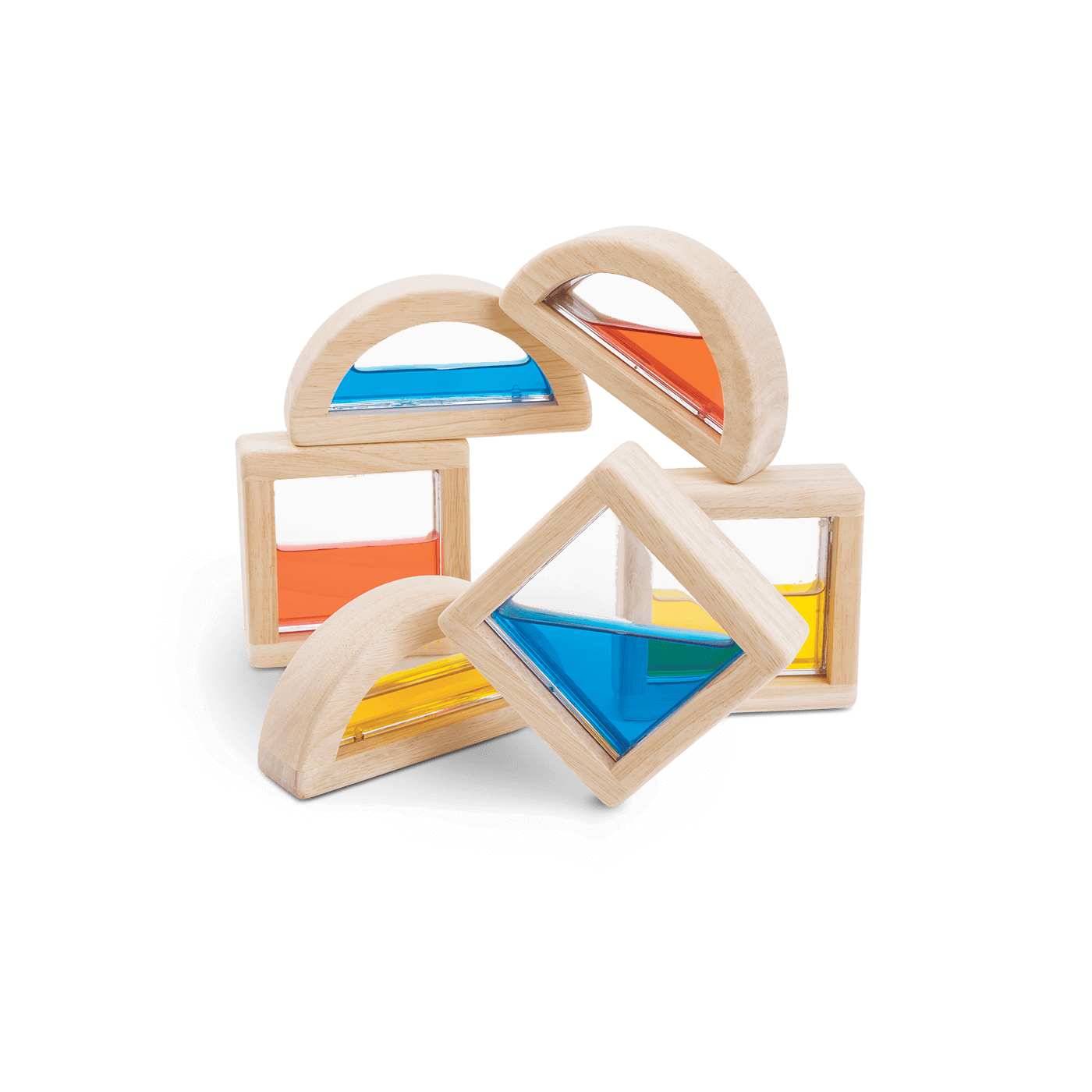 5523_PlanToys_WATER_BLOCKS_Blocks_and_Construction_Mathematical_Creative_Fine_Motor_Visual_3yrs_Wooden_toys_Education_toys_Safety_Toys_Non-toxic_0.png