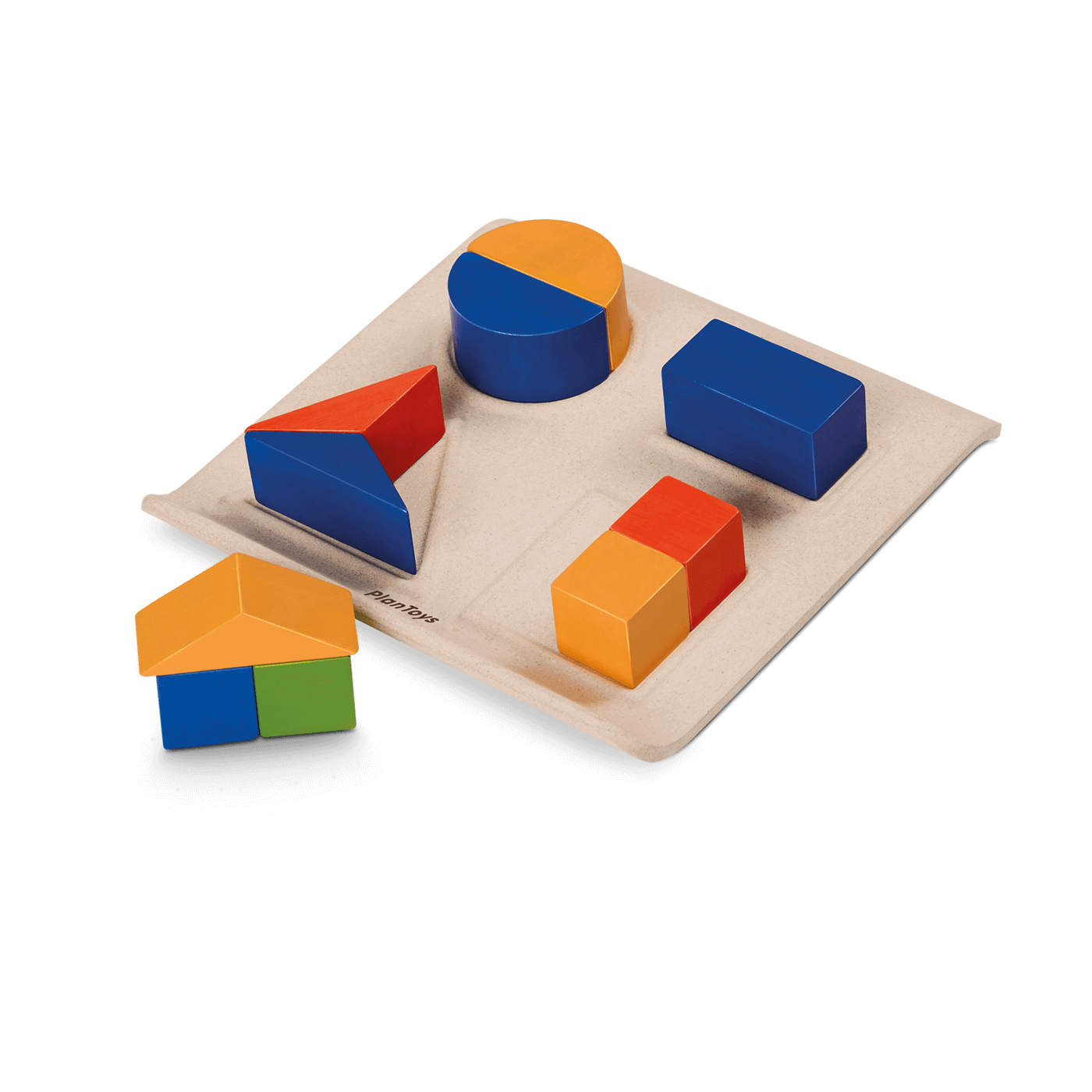 5648_PlanToys_FRACTION_FUN_Blocks_and_Construction_Mathematical_Fine_Motor_Language_and_Communications_Logical_3yrs_Wooden_toys_Education_toys_Safety_Toys_Non-toxic_0.png