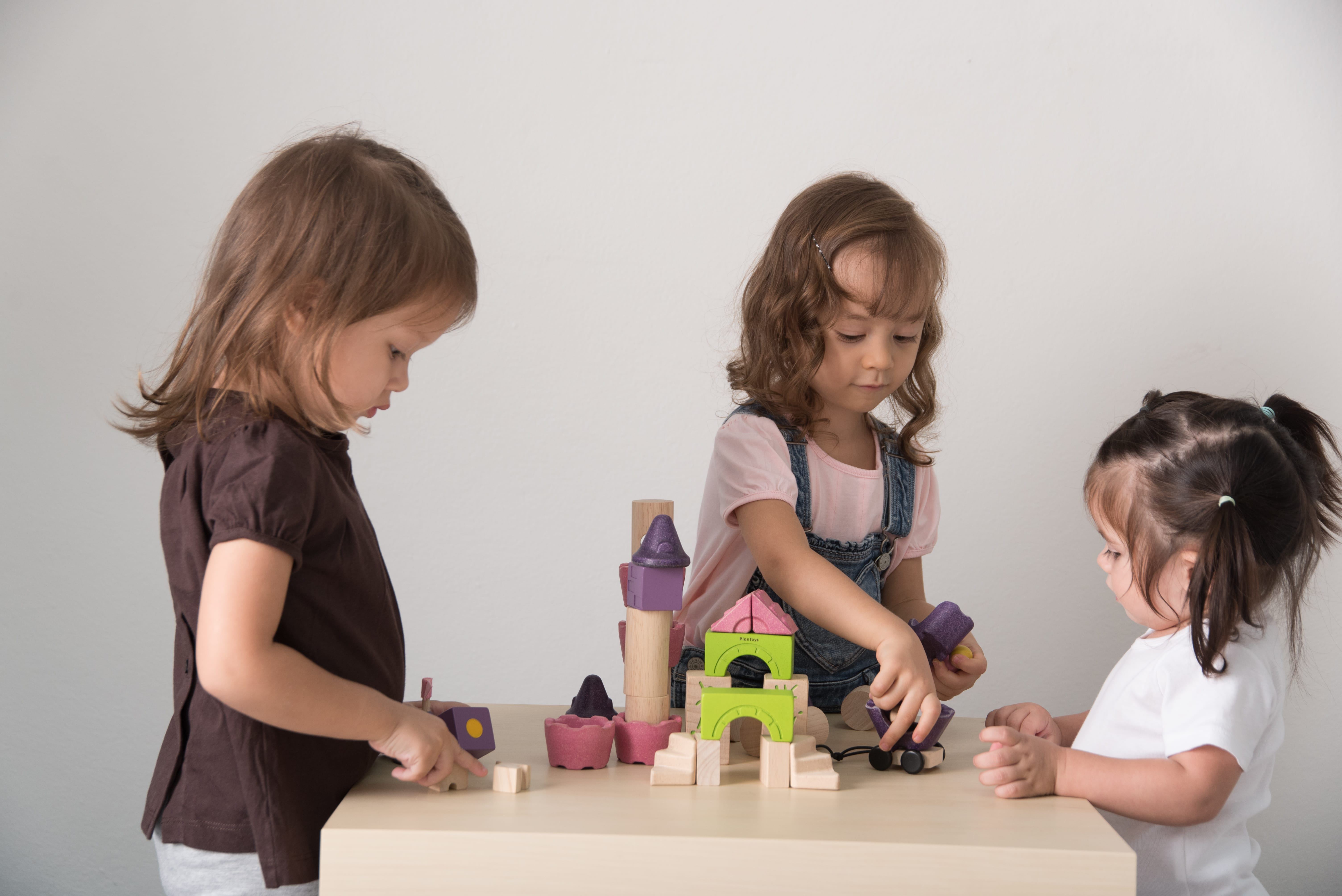 5650_PlanToys_FAIRY_TALE_BLOCKS_Blocks_and_Construction_Mathematical_Imagination_Fine_Motor_Language_and_Communications_Tactile_3yrs_Wooden_toys_Education_toys_Safety_Toys_Non-toxic_2.jpg