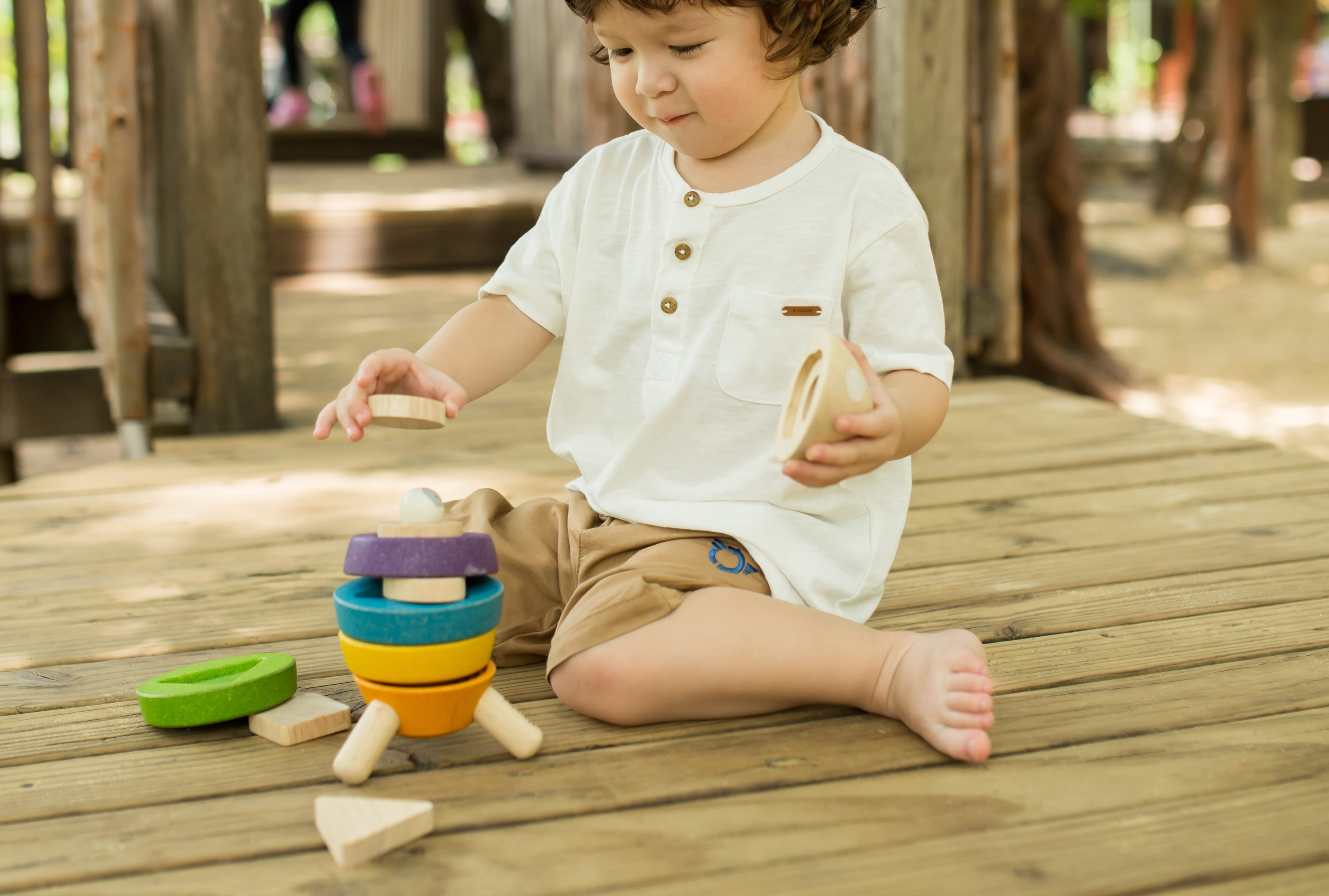 5694_PlanToys_STACKING_ROCKET_Learning_and_Education_Mathematical_Problem_Solving_Language_and_Communications_Imagination_18m_Wooden_toys_Education_toys_Safety_Toys_Non-toxic_3.jpg