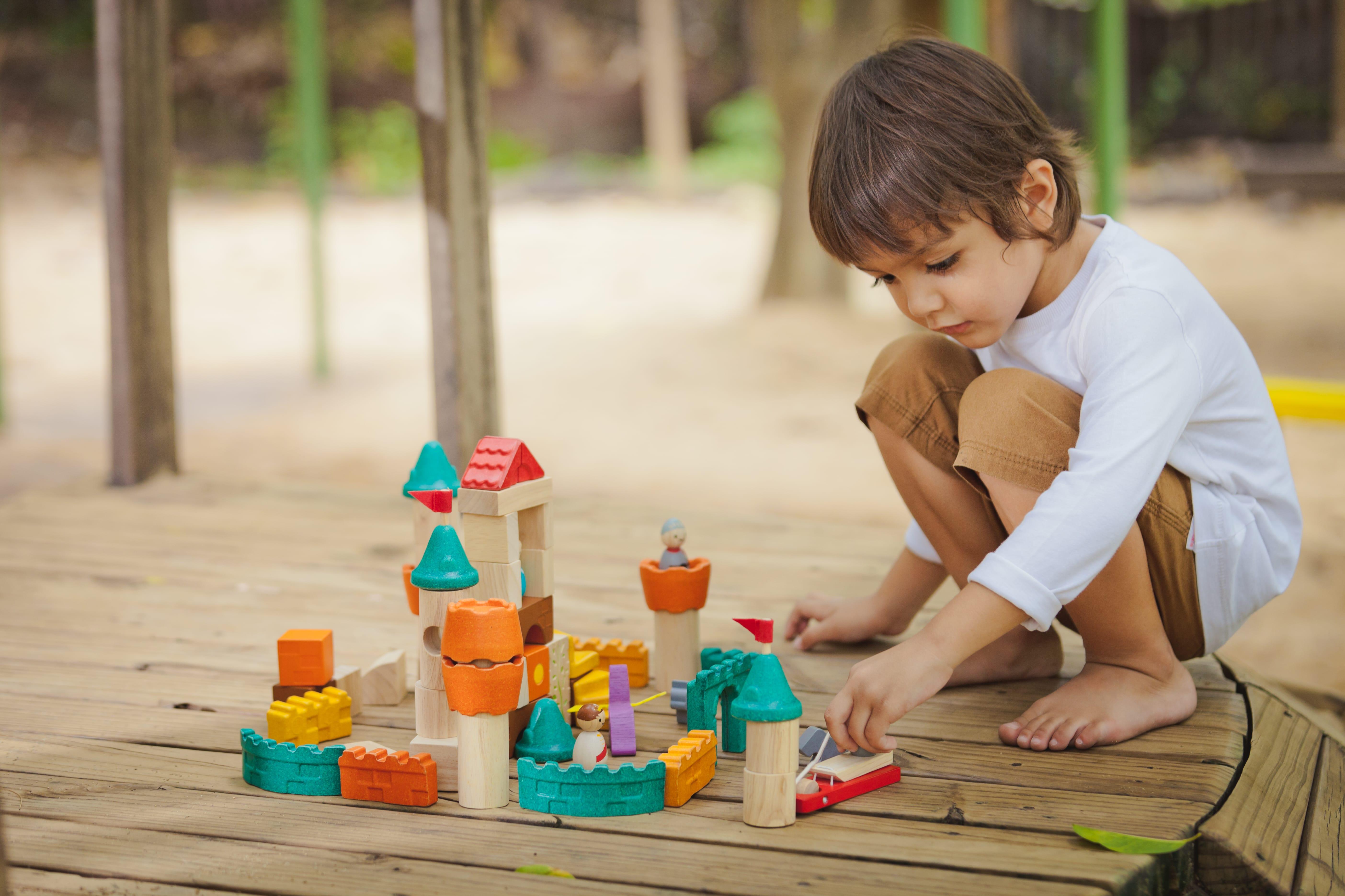 5696_PlanToys_FANTASY_BLOCKS_Blocks_and_Construction_Fine_Motor_Coordination_Creative_Tactile_3yrs_Wooden_toys_Education_toys_Safety_Toys_Non-toxic_1.jpg