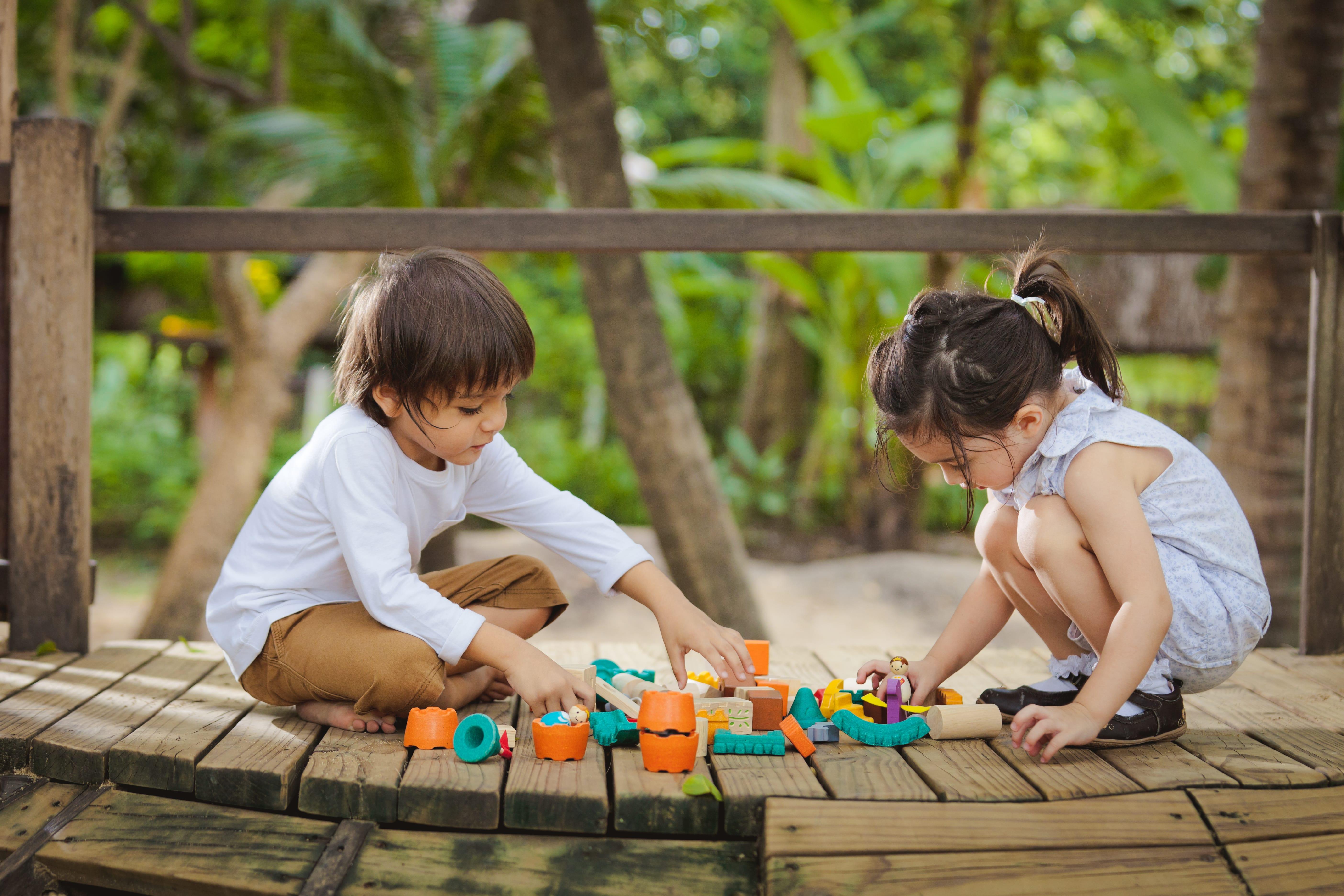 5696_PlanToys_FANTASY_BLOCKS_Blocks_and_Construction_Fine_Motor_Coordination_Creative_Tactile_3yrs_Wooden_toys_Education_toys_Safety_Toys_Non-toxic_2.jpg
