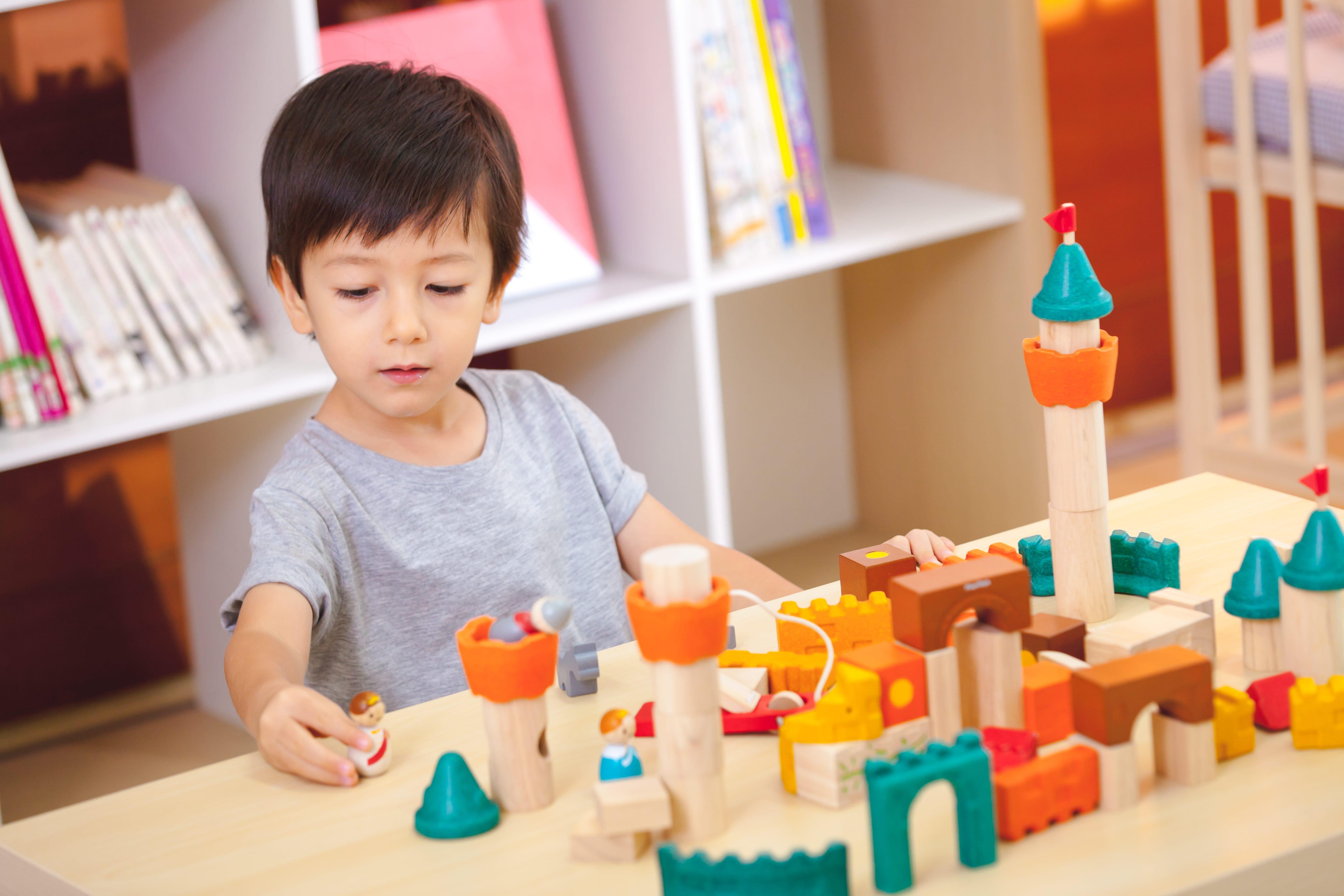 5696_PlanToys_FANTASY_BLOCKS_Blocks_and_Construction_Fine_Motor_Coordination_Creative_Tactile_3yrs_Wooden_toys_Education_toys_Safety_Toys_Non-toxic_3.jpg