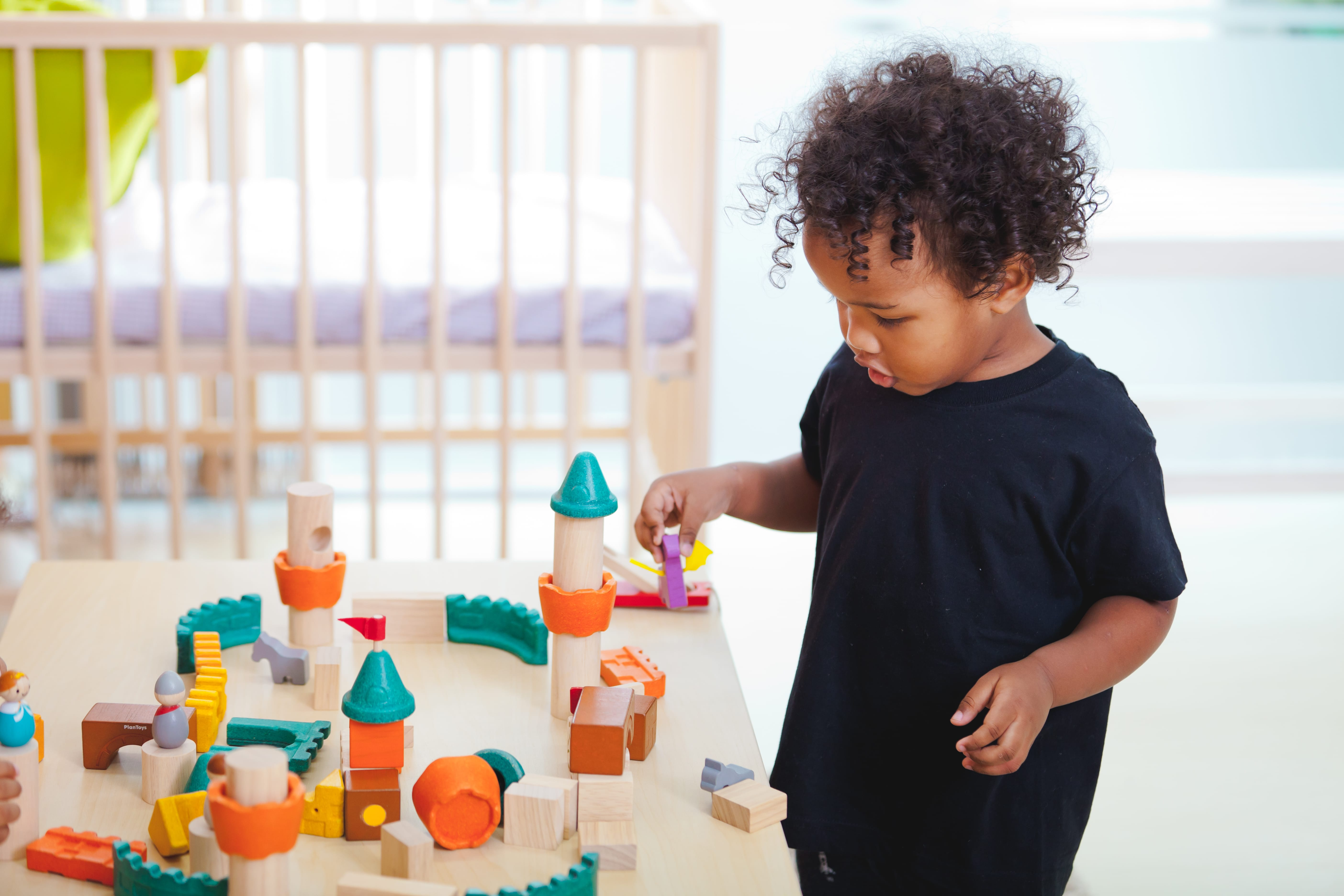 5696_PlanToys_FANTASY_BLOCKS_Blocks_and_Construction_Fine_Motor_Coordination_Creative_Tactile_3yrs_Wooden_toys_Education_toys_Safety_Toys_Non-toxic_4.jpg