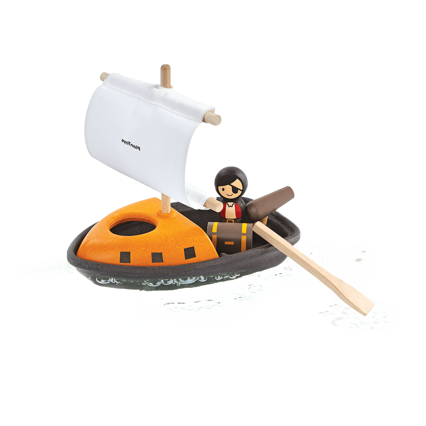 5707_PlanToys_PIRATE_BOAT_Water_Play_Imagination_Language_and_Communications_Explore_Fine_Motor_2yrs_Wooden_toys_Education_toys_Safety_Toys_Non-toxic_0.png