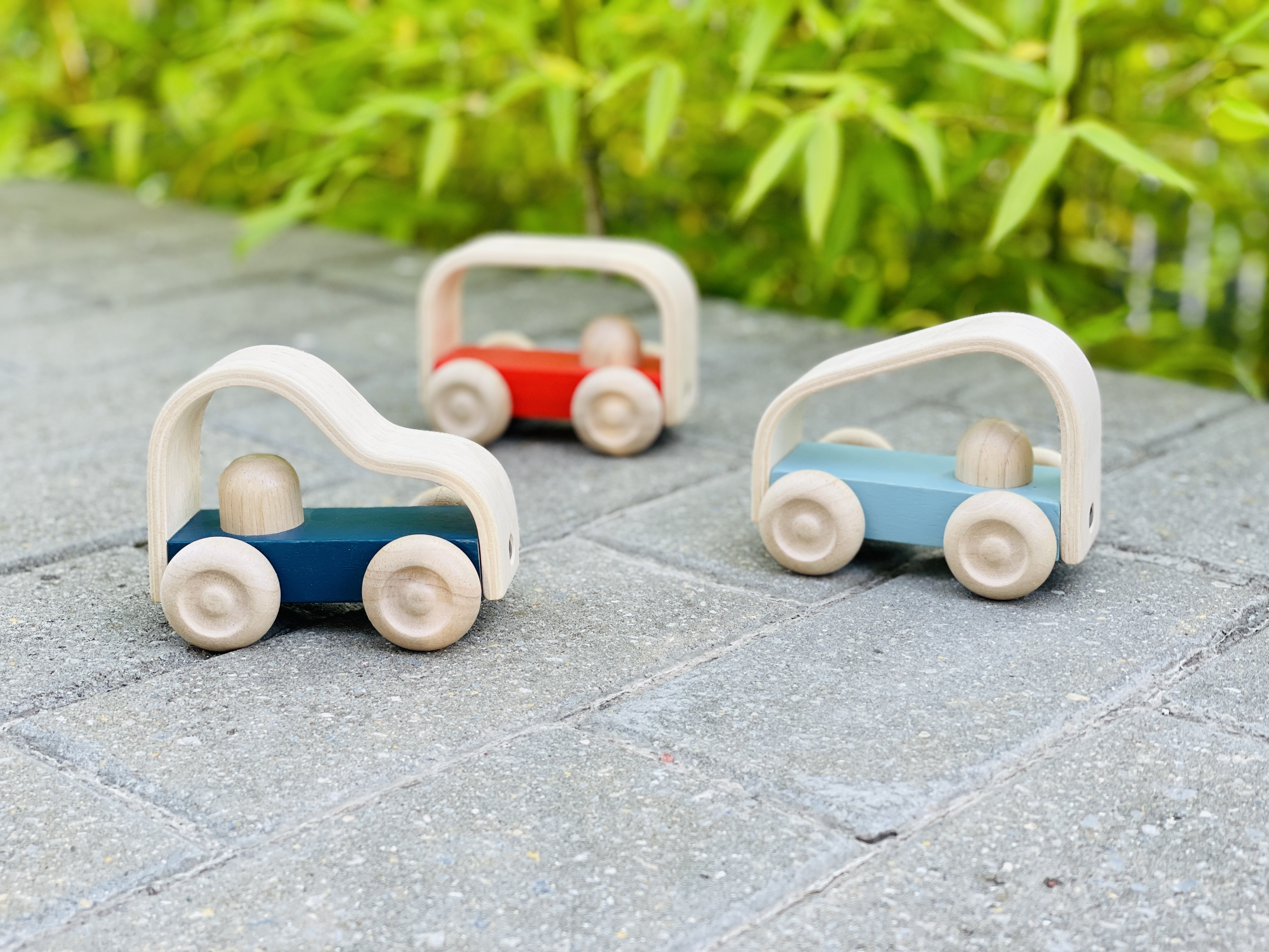 5727_PlanToys_Vroom_Truck_Active_Play_12m_Fine_Motor_Cause_and_Effect_Language_and_Communications_Imagination_Coordination_Gross_Motor_Wooden_toys_Education_toys_Safety_Toys_Non-toxic_1.jpg