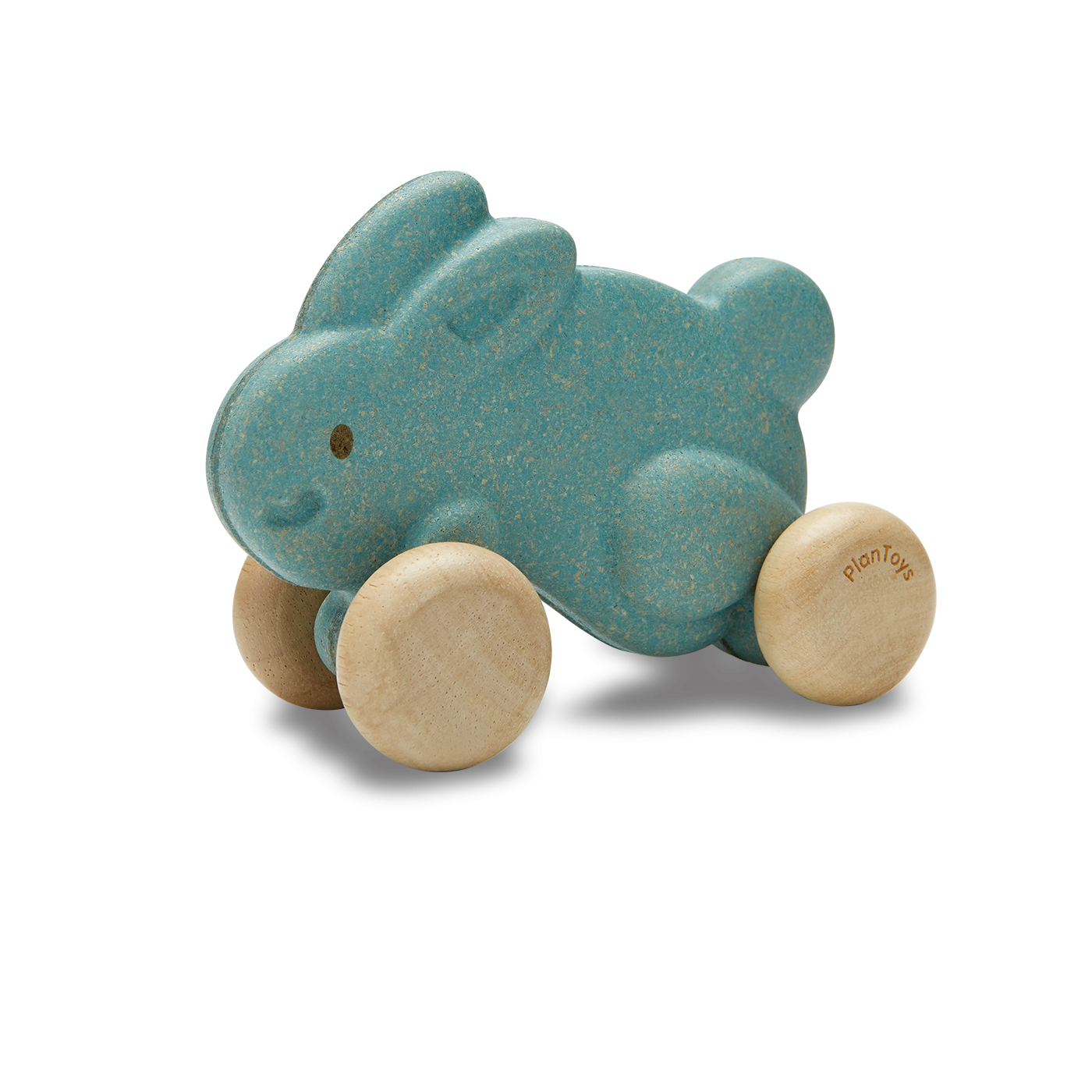 5731_PlanToys_Push_Along_Bunny(Blue)_Active_Play_12m_Fine_Motor_Cause_and_Effect_Language_and_Communications_Imagination_Coordination_Gross_Motor_Wooden_toys_Education_toys_Safety_Toys_Non-toxic_0.png