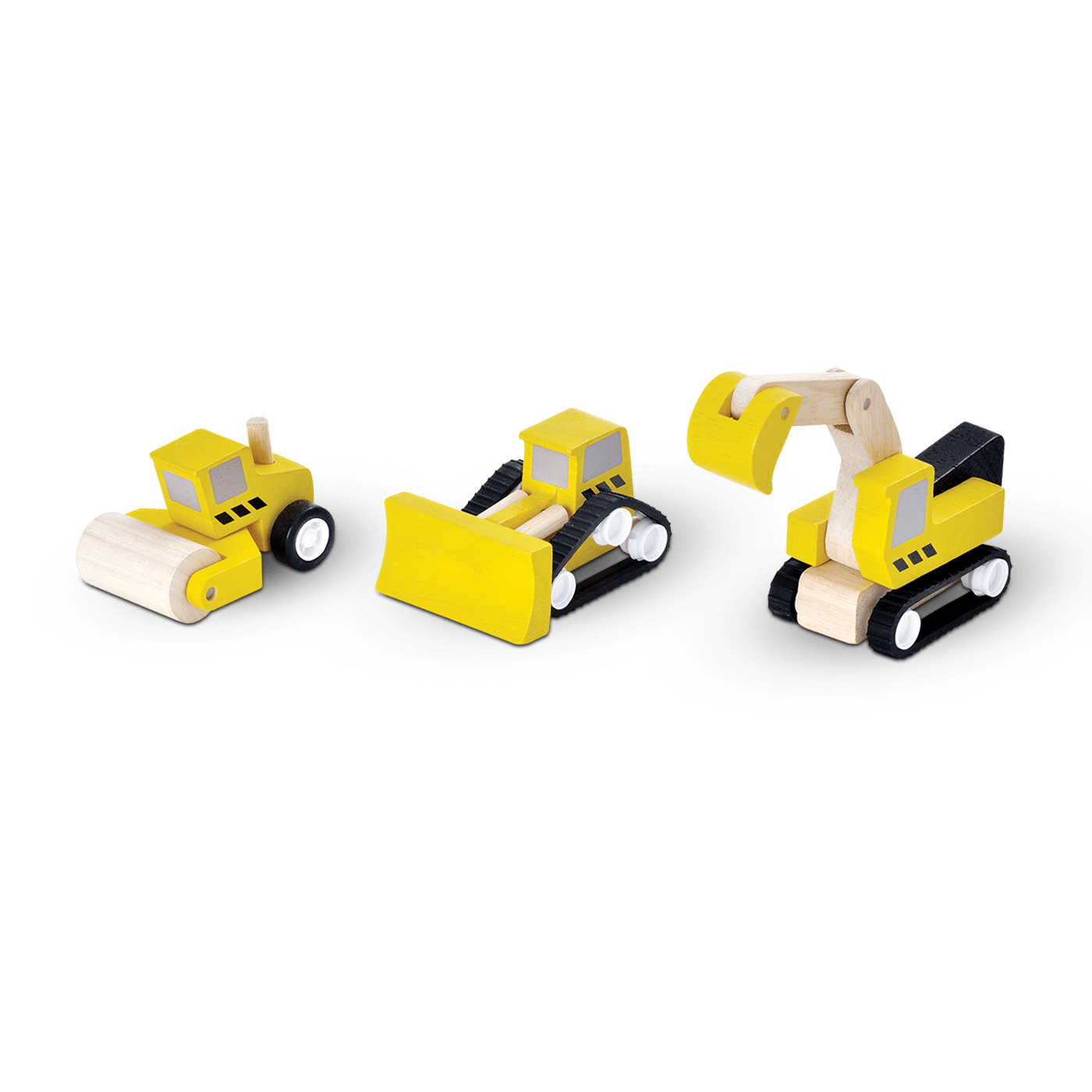 6014_PlanToys_ROAD_CONSTRUCTION_SET_Pretend_Play_Imagination_Social_Language_and_Communications_Fine_Motor_3yrs_Wooden_toys_Education_toys_Safety_Toys_Non-toxic_0.png