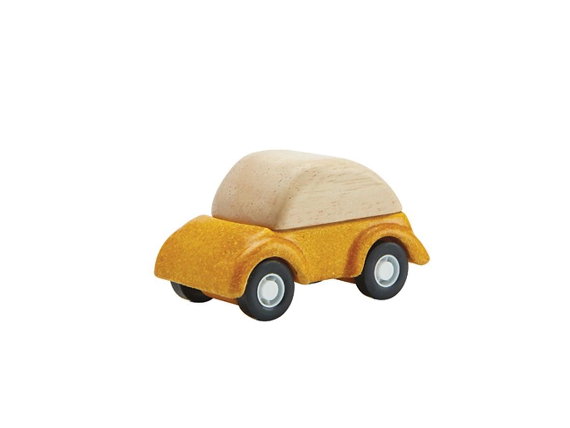 6282_PlanToys_Yellow_Car_Pretend_Play_3yrs_Wooden_toys_Education_toys_Safety_Toys_Non-toxic_0.jpg