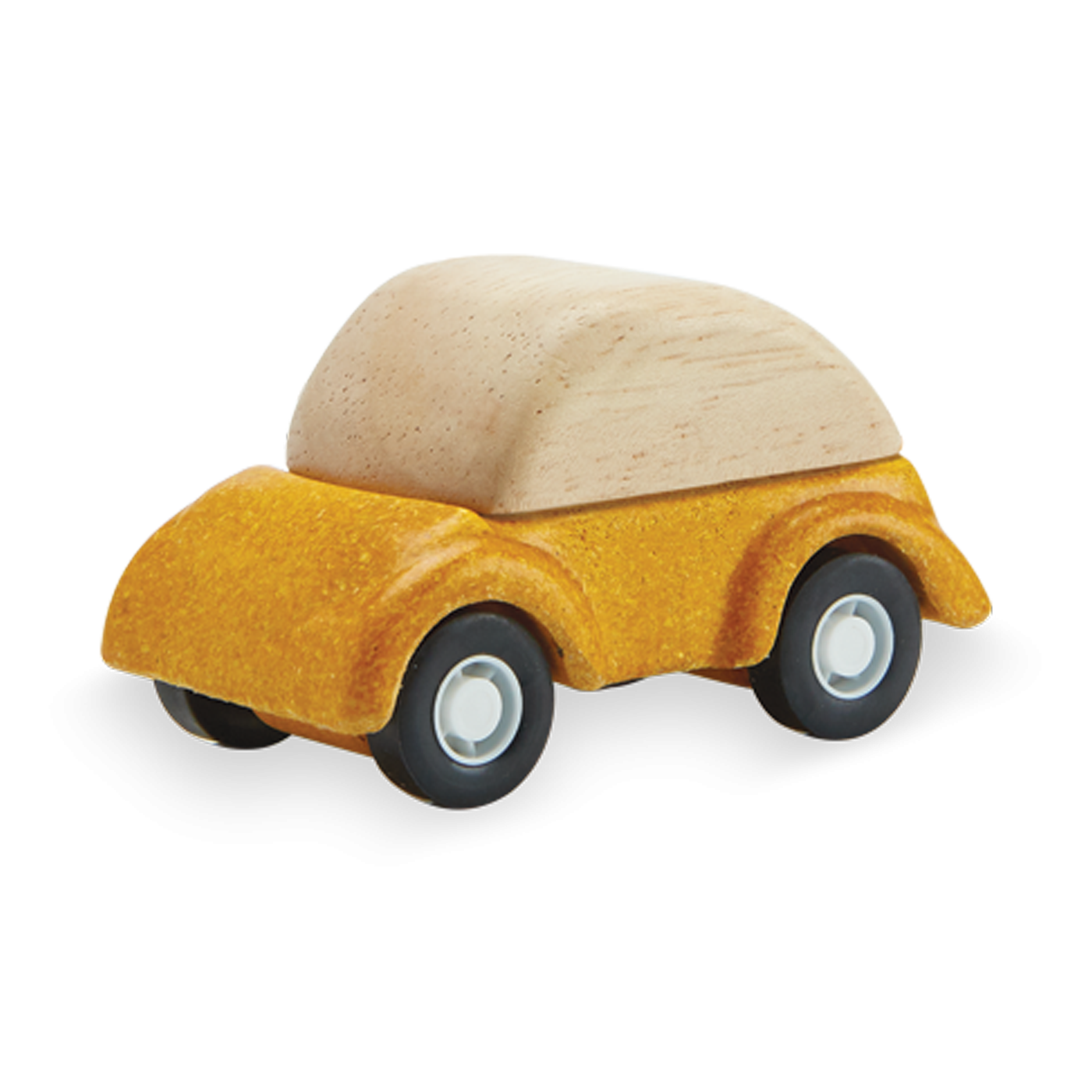 6282_PlanToys_Yellow_Car_Pretend_Play_3yrs_Wooden_toys_Education_toys_Safety_Toys_Non-toxic_0.png