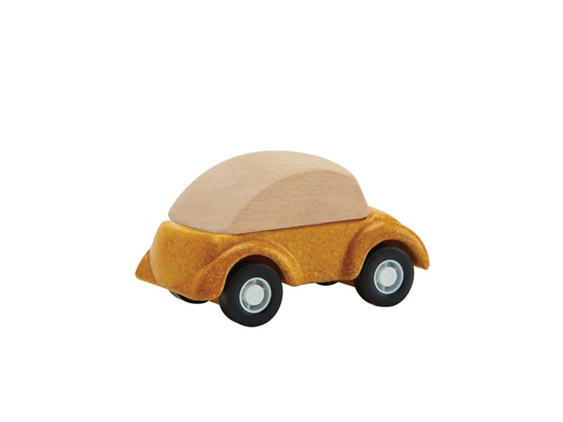 6282_PlanToys_Yellow_Car_Pretend_Play_3yrs_Wooden_toys_Education_toys_Safety_Toys_Non-toxic_1.jpg